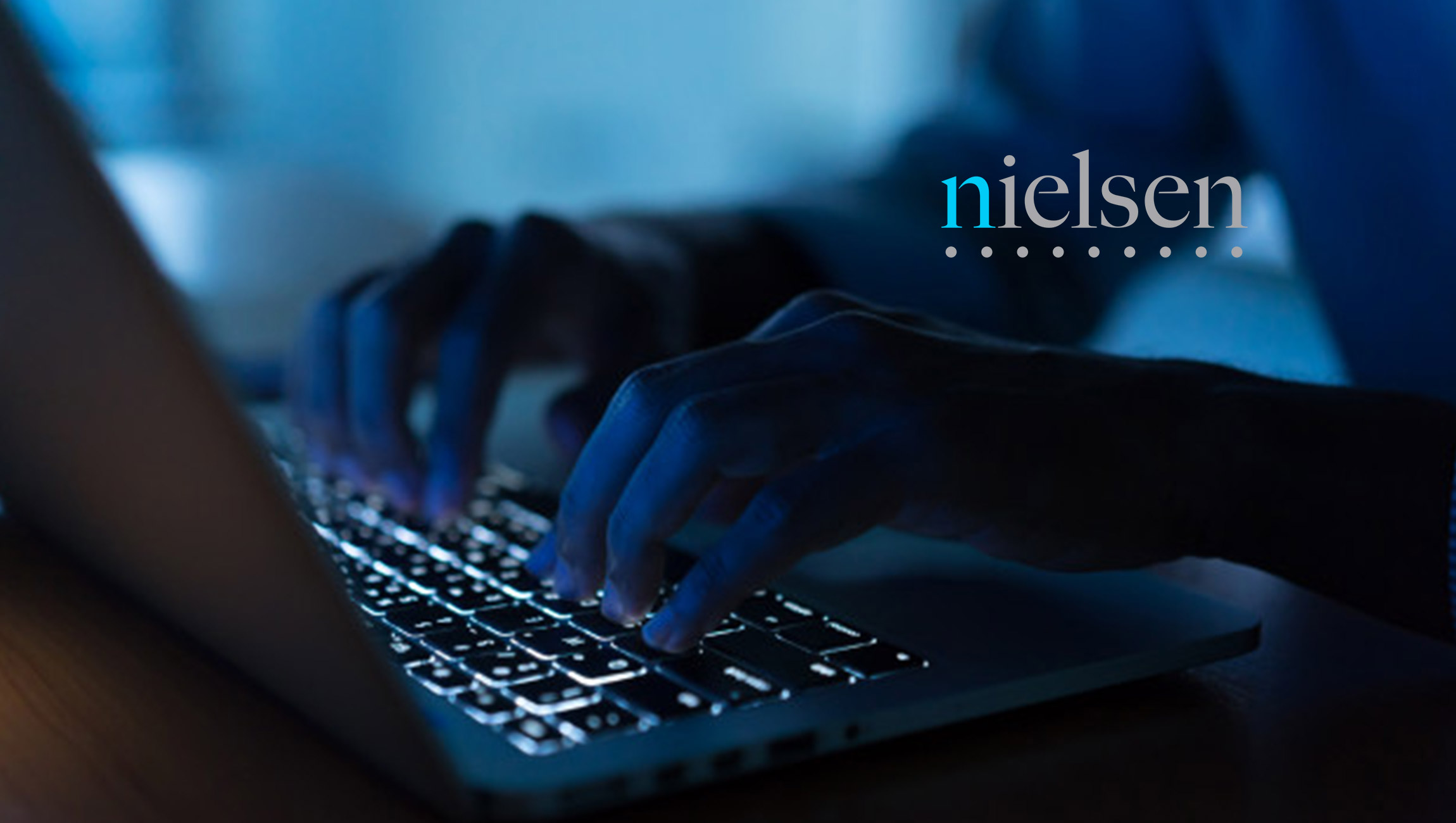 Advanced Alliance Between Nielsen And Trax Brings New Shelf Insight Tools To U.S. Brands