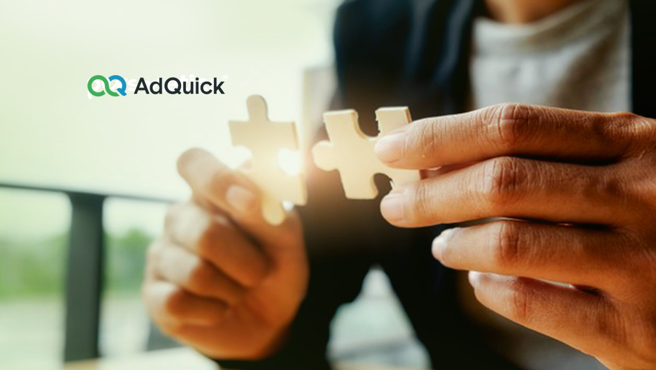 An Out-Of-Home Advertising Industry First: AdQuick.com Announces Performance-based OOH Advertising – Cost Per Engagement (CPE) Model
