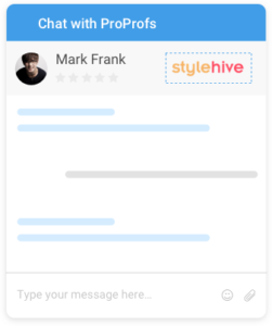 Best Live Chat Practices Operators Should Implement While Providing Support to Visitors