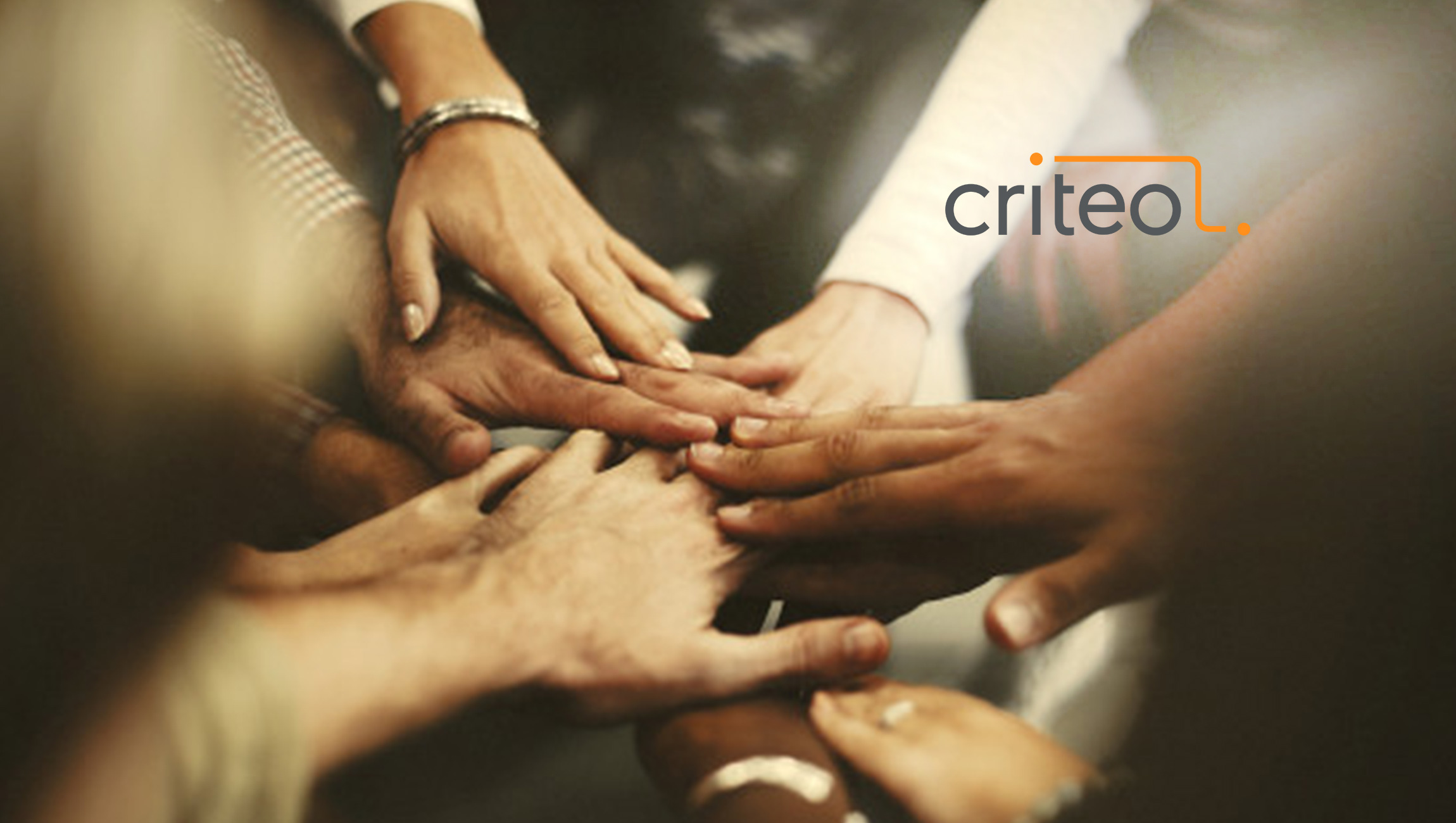 Criteo Takes Steps to Improve Advertiser ROI; Achieves Multiple Trustworthy Accountability Group (TAG) Certifications