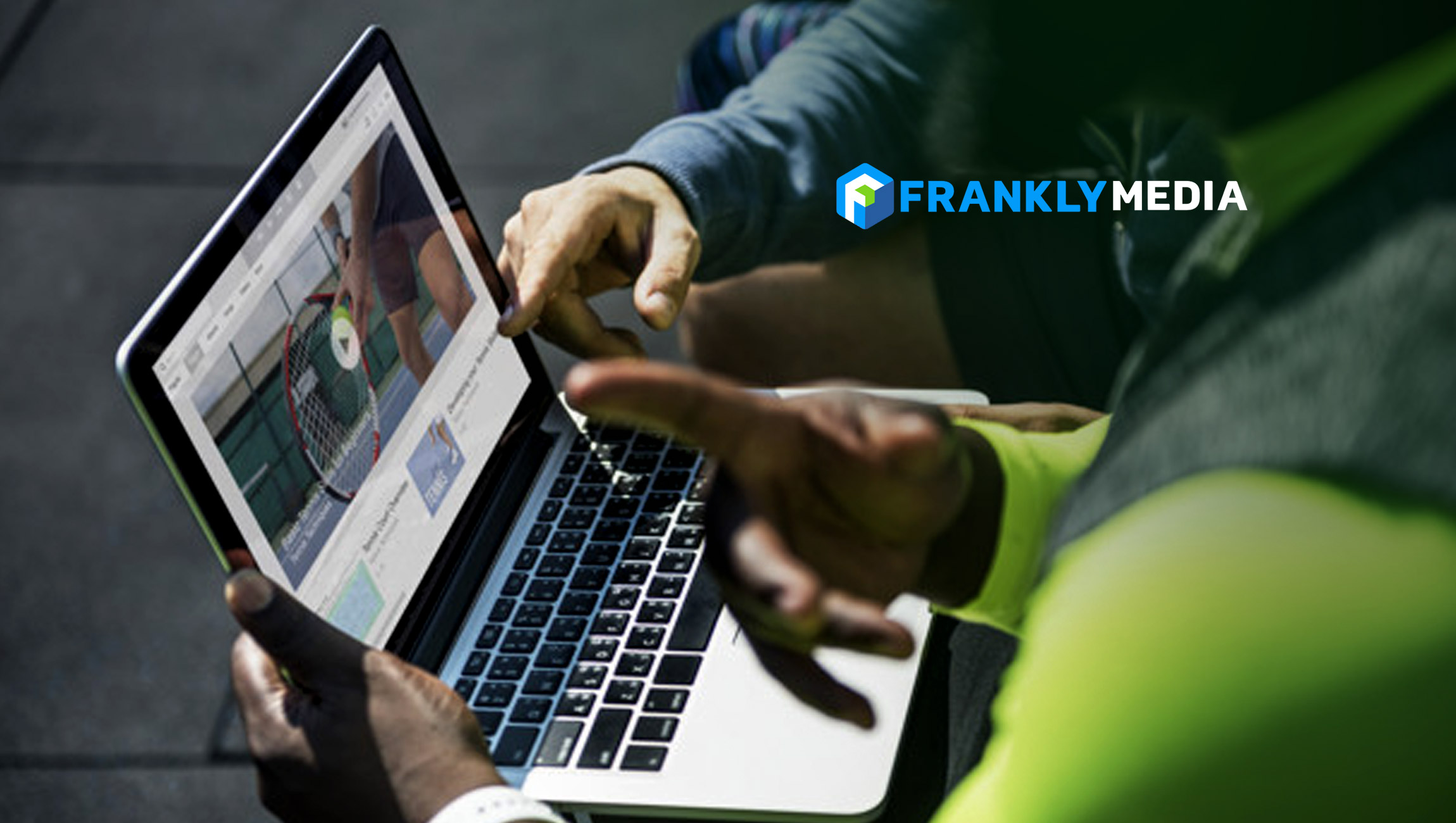 Frankly to Acquire Leading Video Asset Management Platform Vemba to Expand OTT Multiscreen Video Solutions