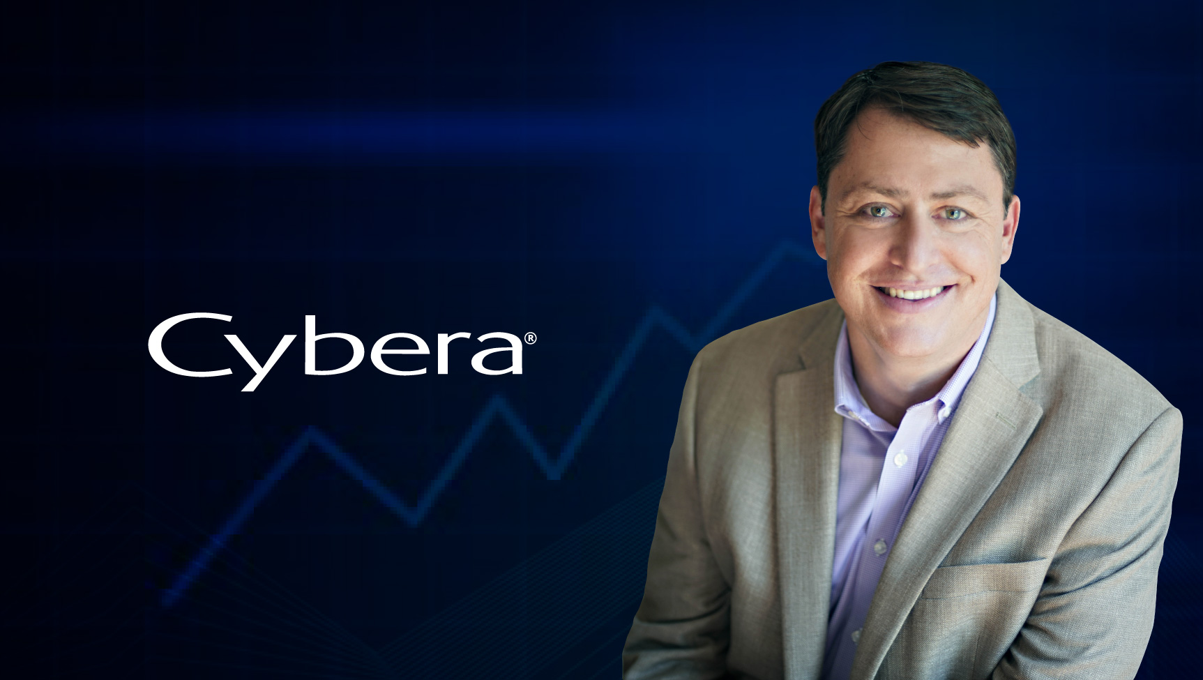 SalesTech Star Interview With Jeff Manning, EVP of Sales at Cybera