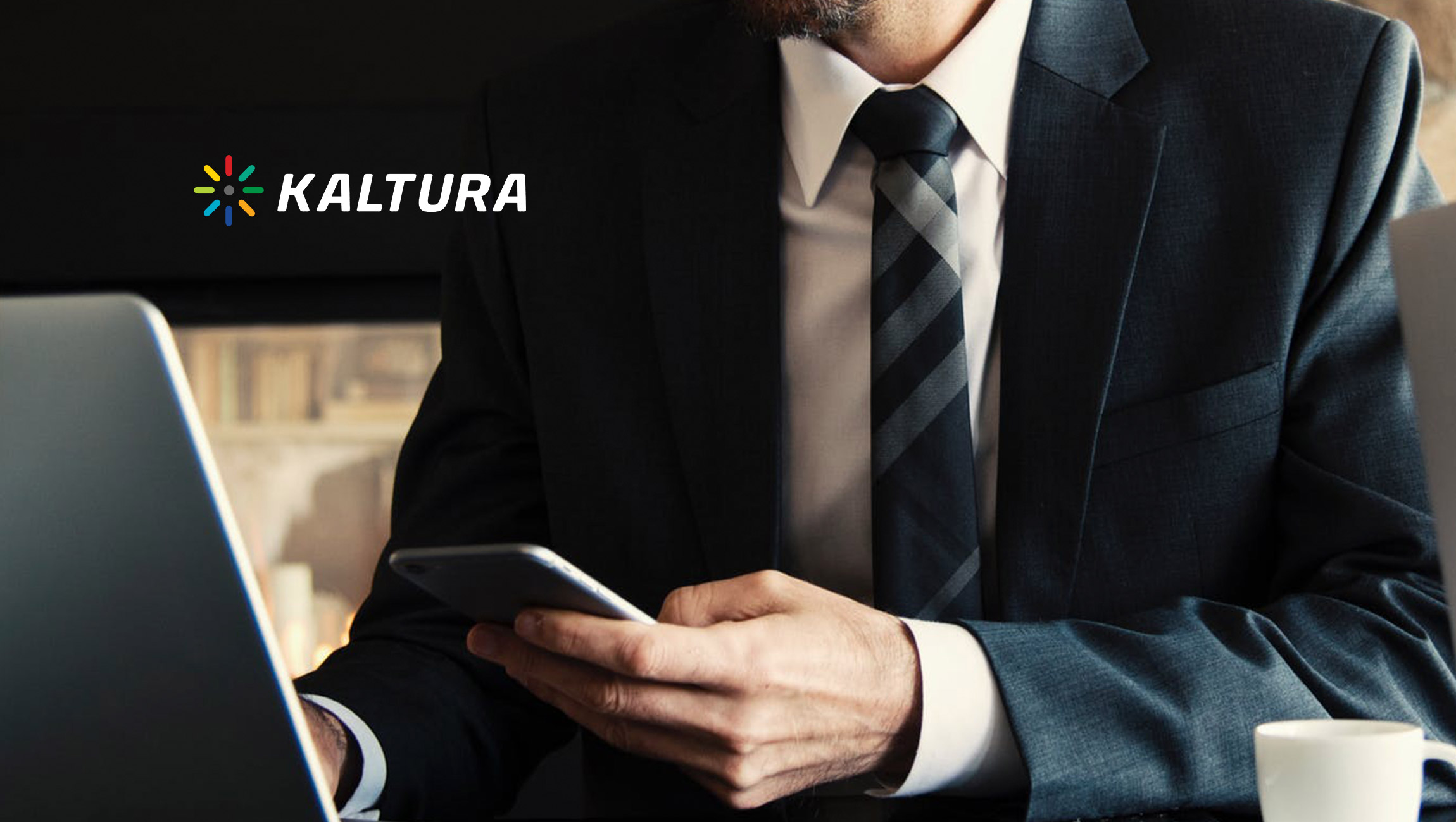 Kaltura Launches New Integration with Zoom Video Communications