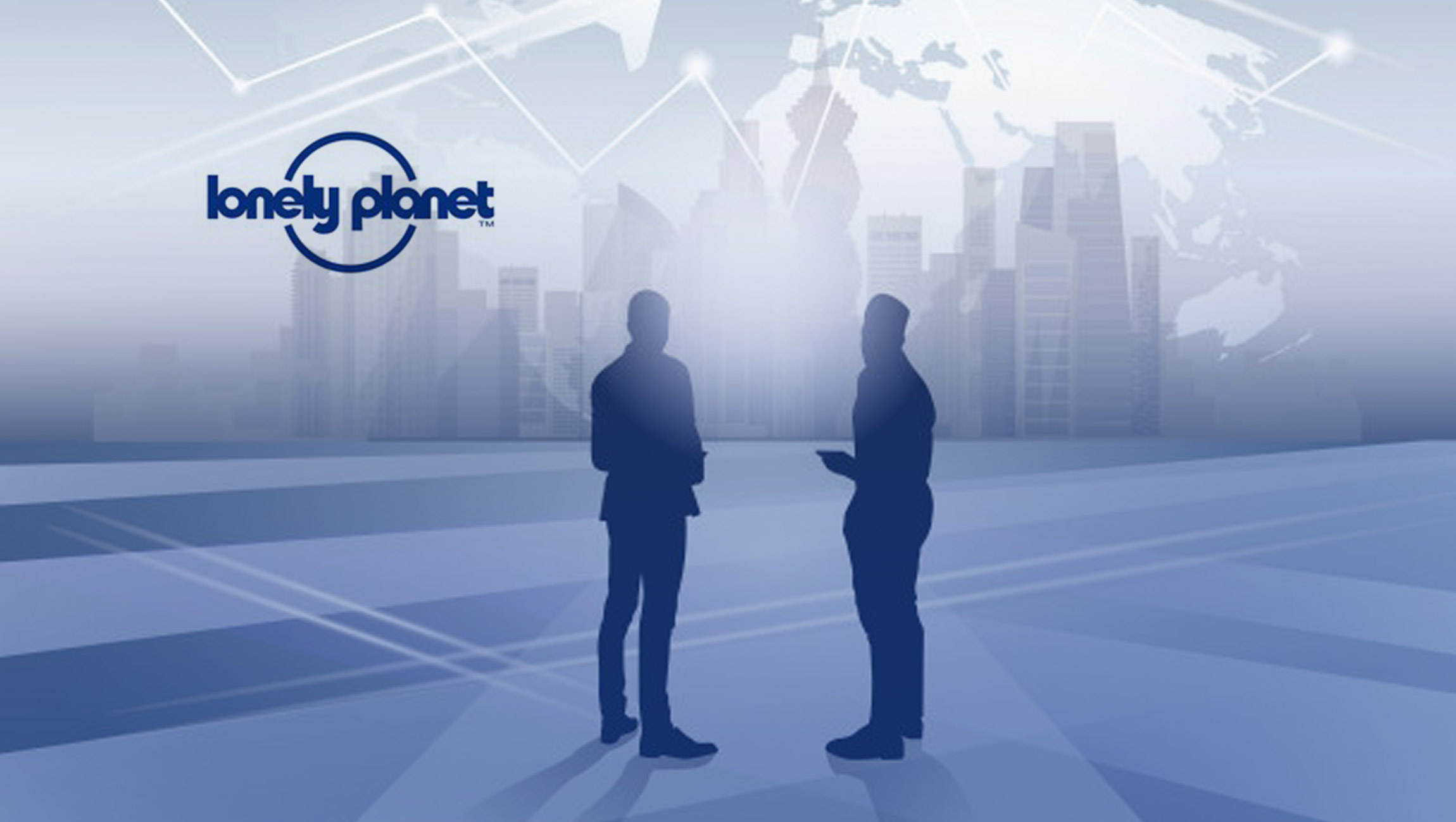 Lonely Planet Partners with Acquia to Develop the Most Consumer-Centric Platform in Travel