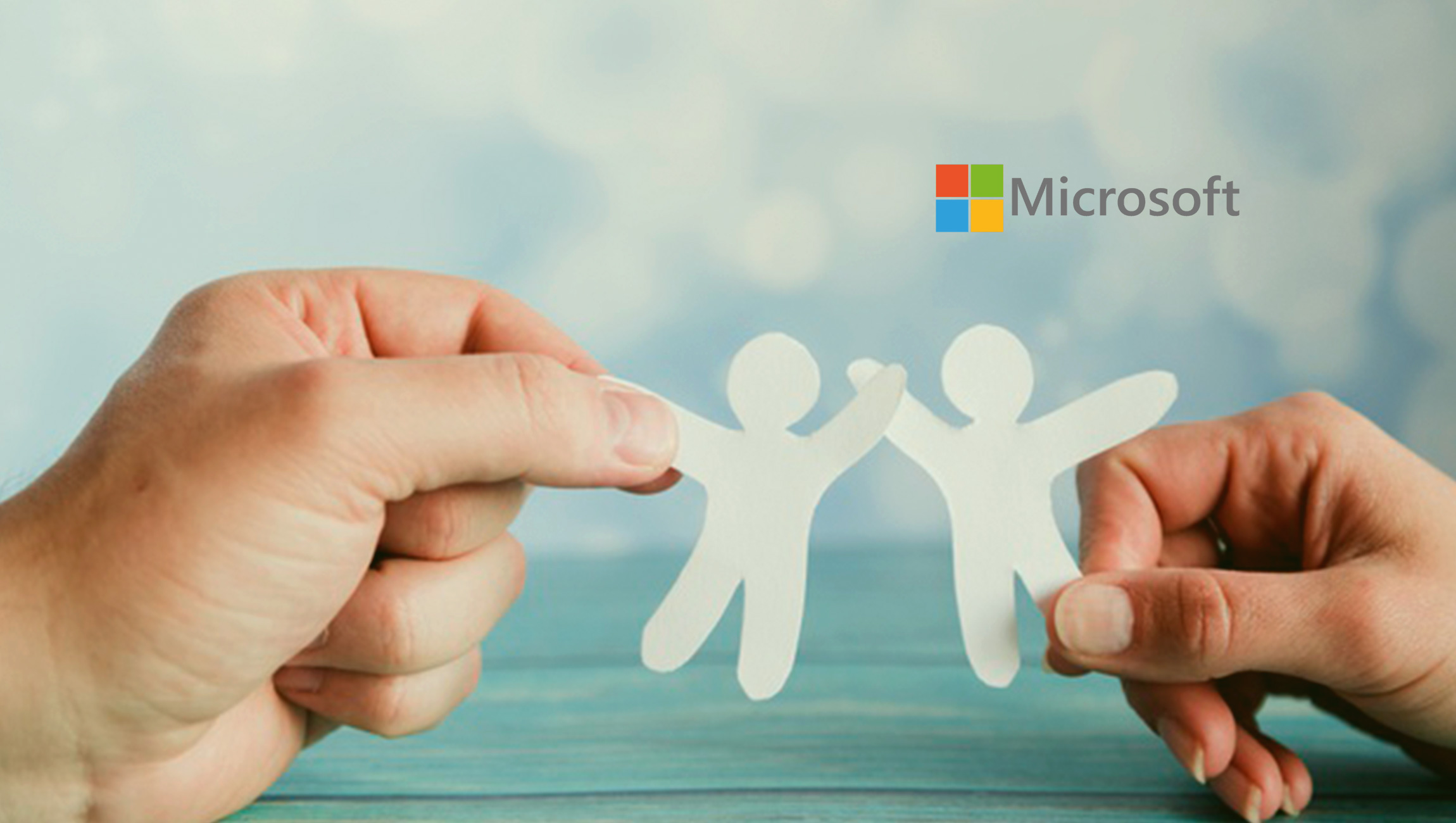 Microsoft Announces Investments to Broaden Opportunities for Partners