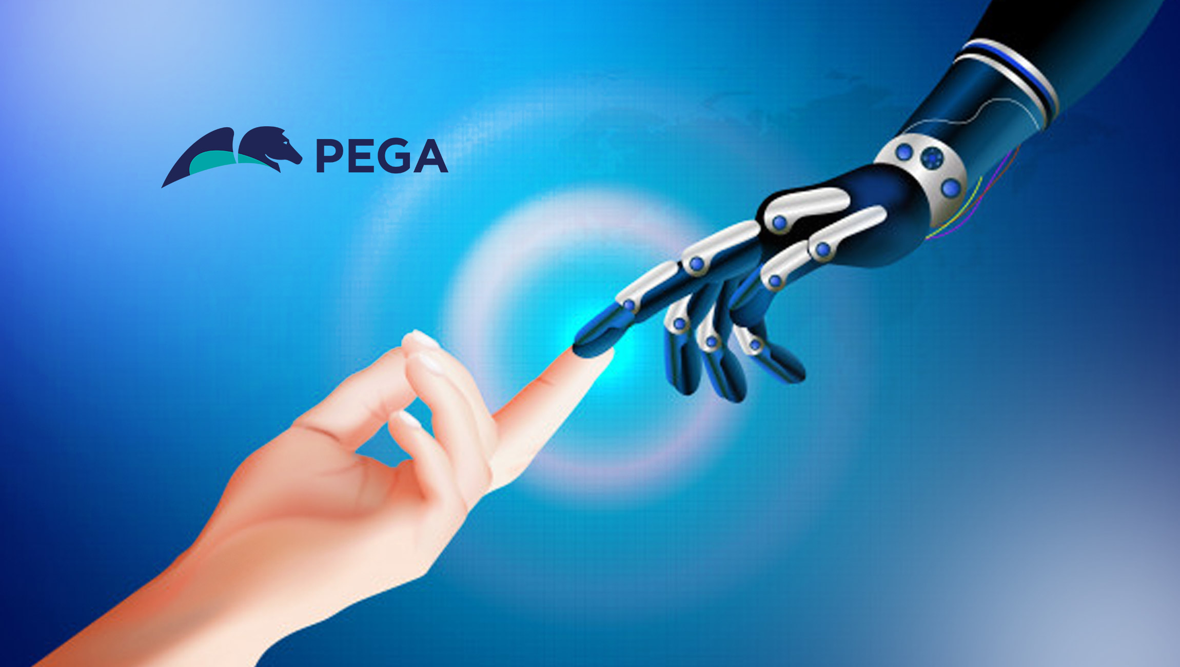 Pega Named a Visionary in Gartner's Magic Quadrant for RPA Software