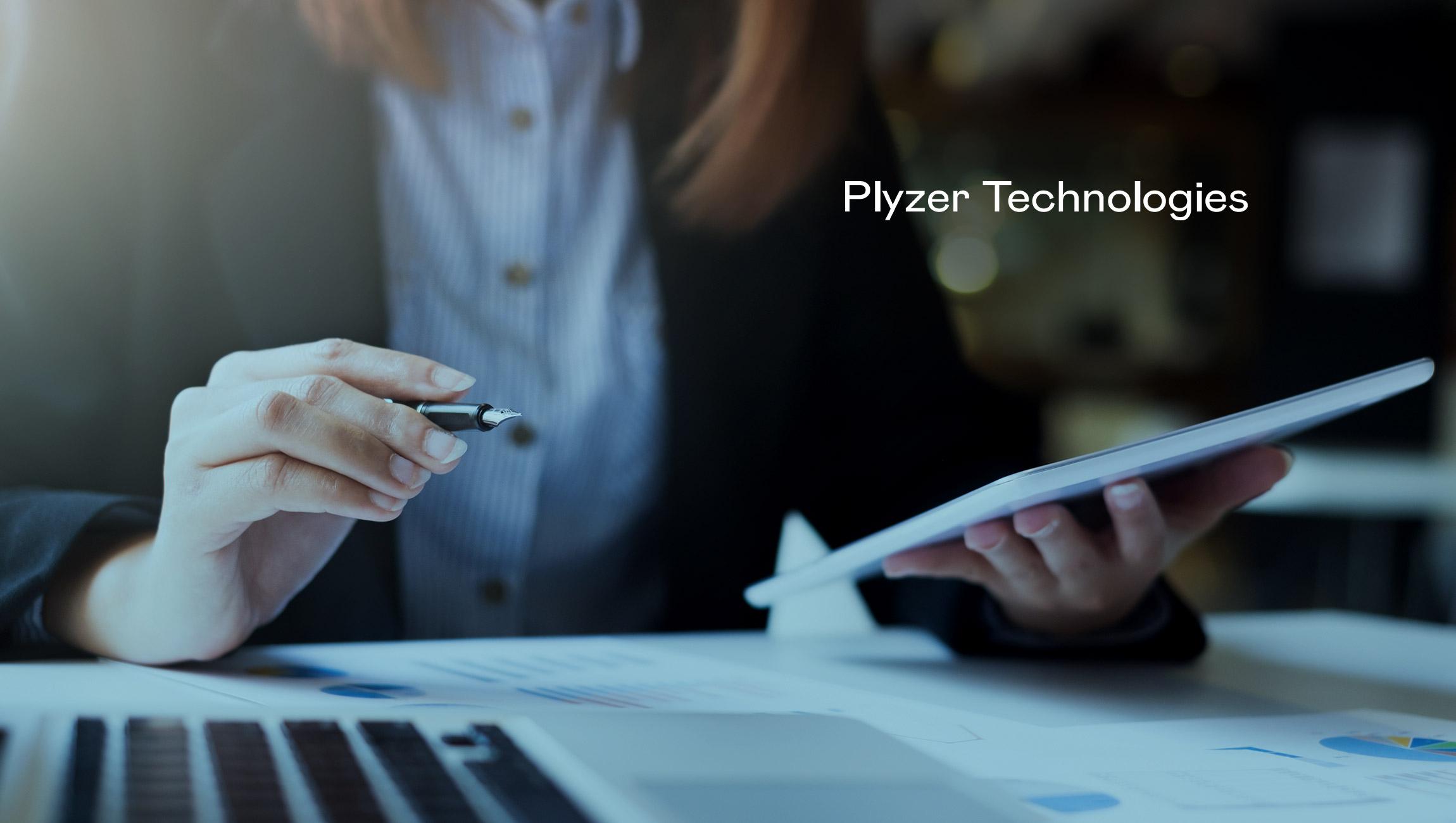 Plyzer Technologies Inc. Signs ISDIN as a New SAAS Customer for Its Plyzer Intelligence Platform