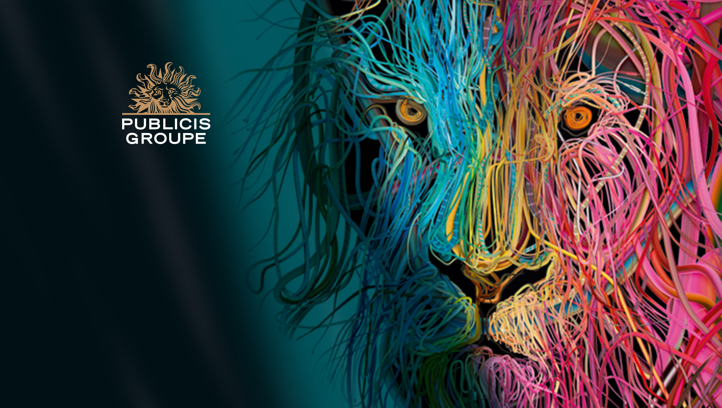 Publicis Groupe Acquires Epsilon to Boost Its Creative, Media, and Technology Wings