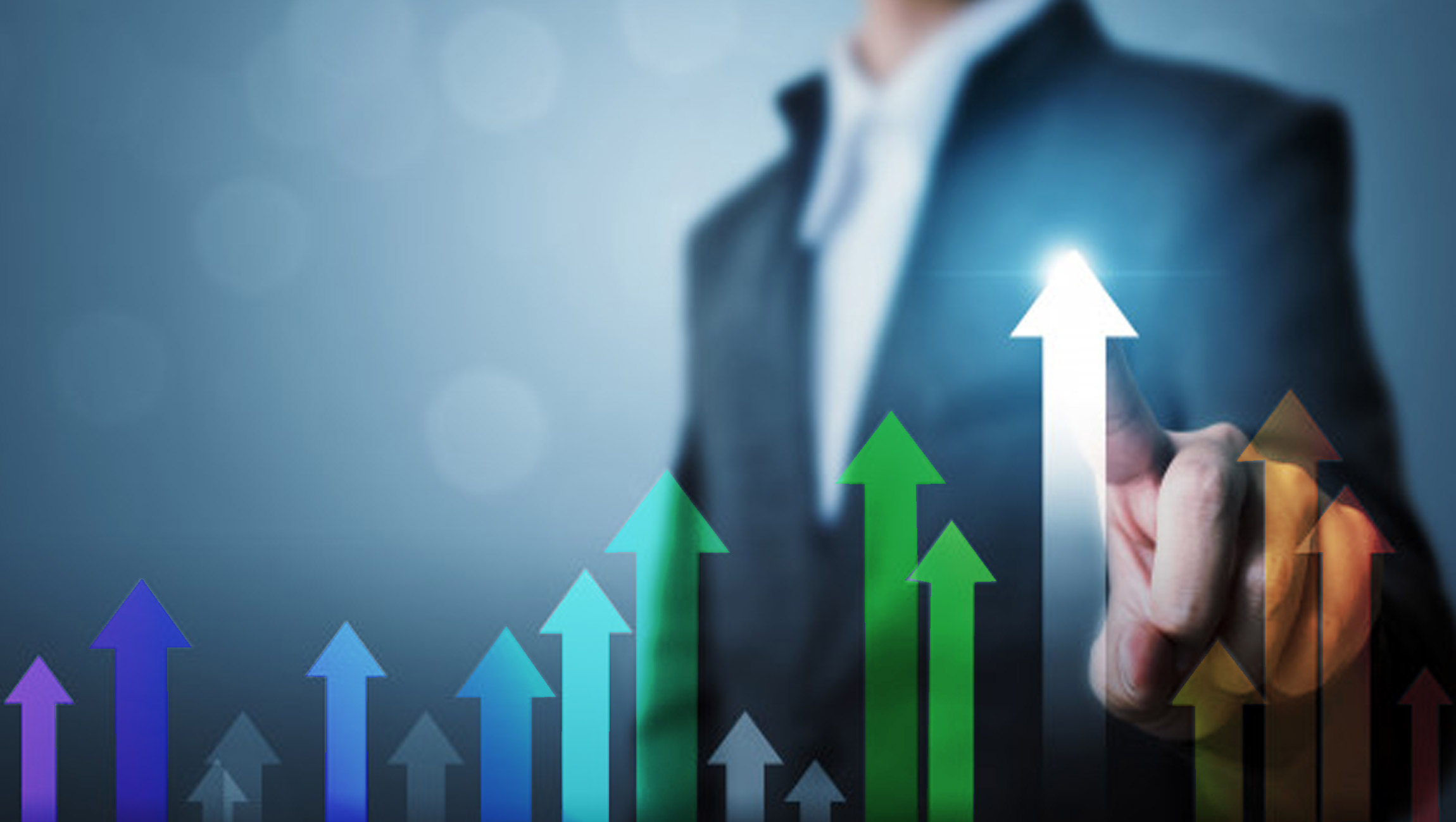 Sales Organizations Can Follow Repeatable Paths to Their Goals