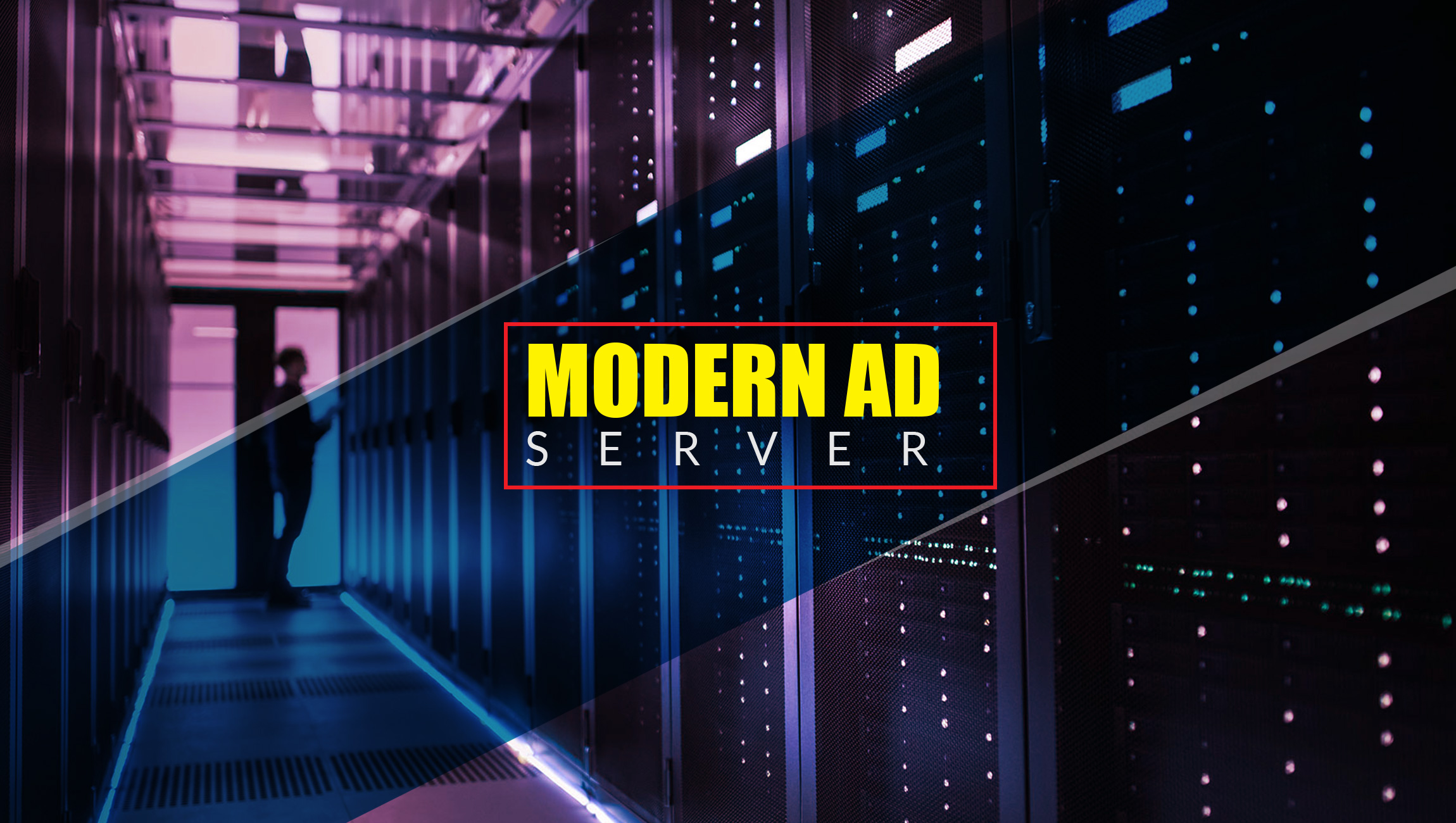 Taken for Granted: The Many Problems Solved by the Modern Ad Server
