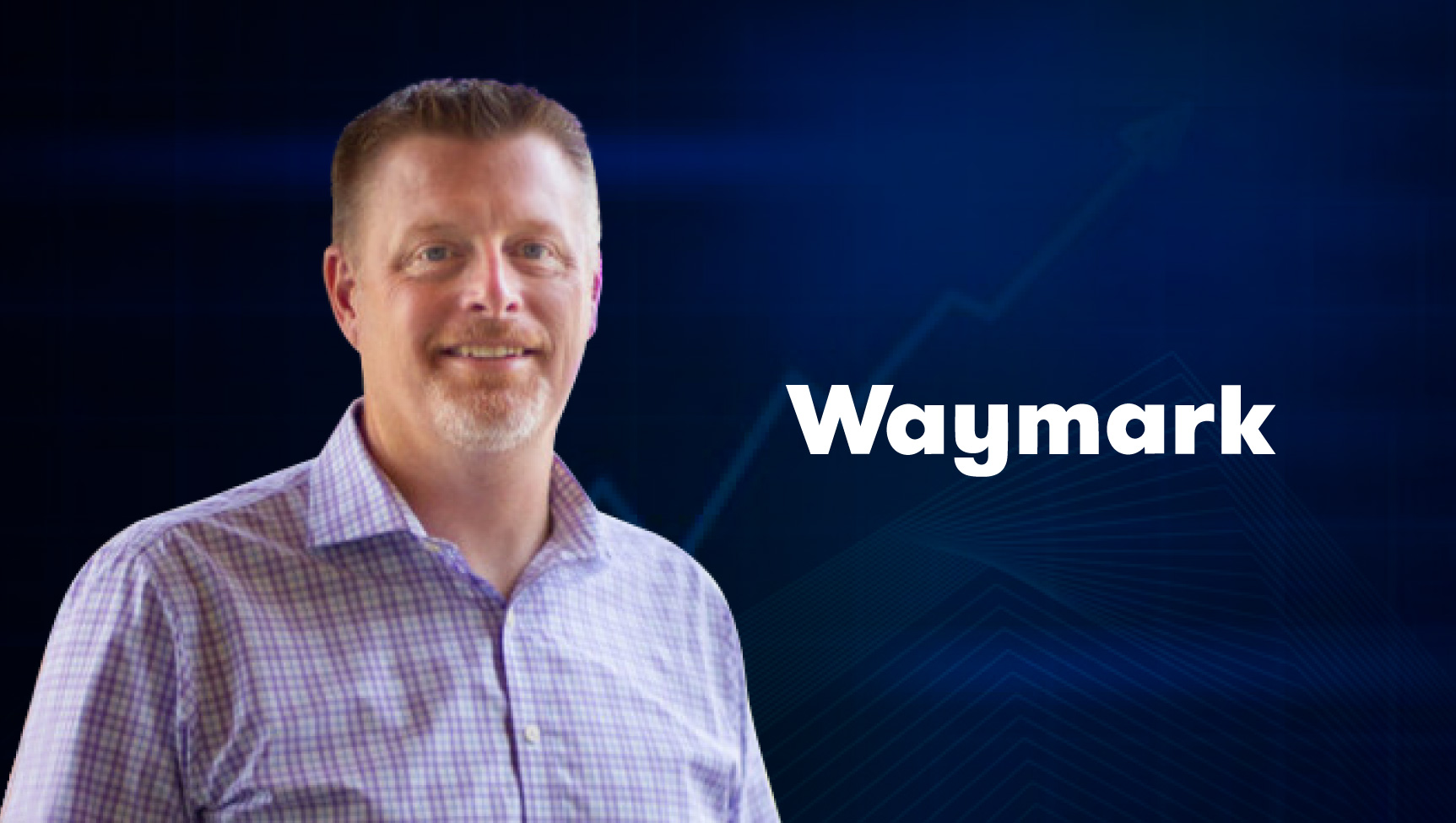 SalesTech Star Interview with Tom Glaszek, VP of Business Development at Waymark
