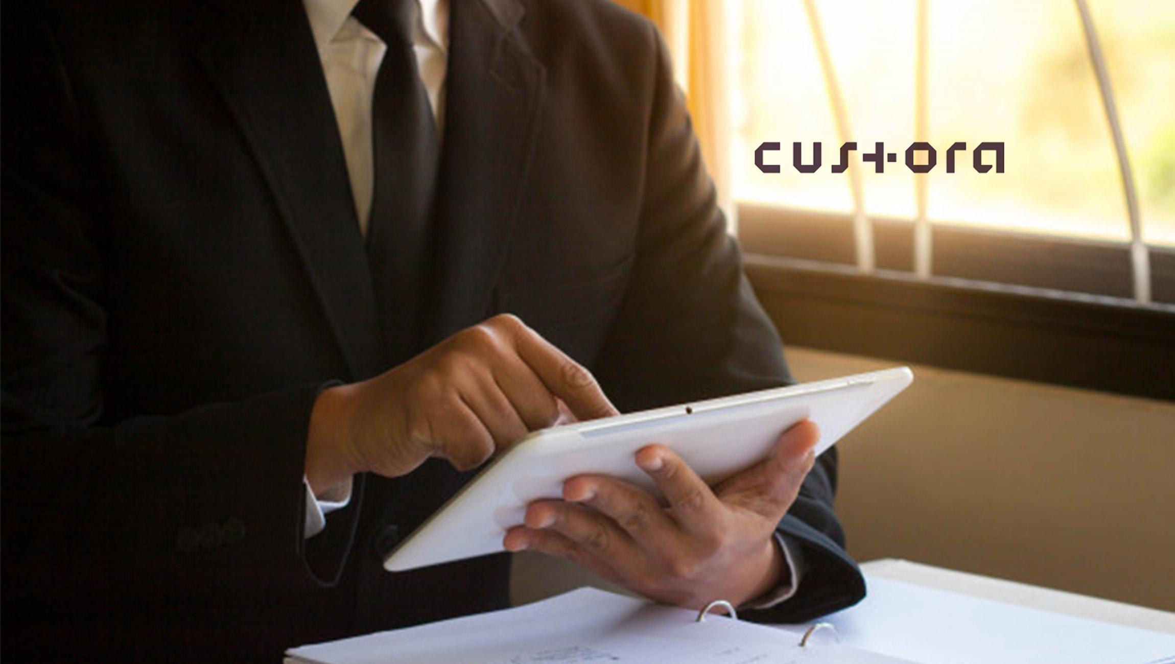 Custora Releases New Customer Intelligence Platform to Drive Consumer Loyalty