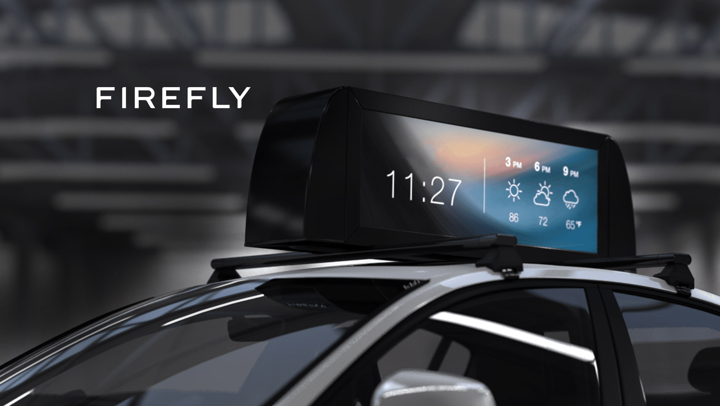 Firefly Recruits Former Google and Clear Channel Execs to Spearhead Measurement and Analytics for Fastest-Growing Media Platform in US