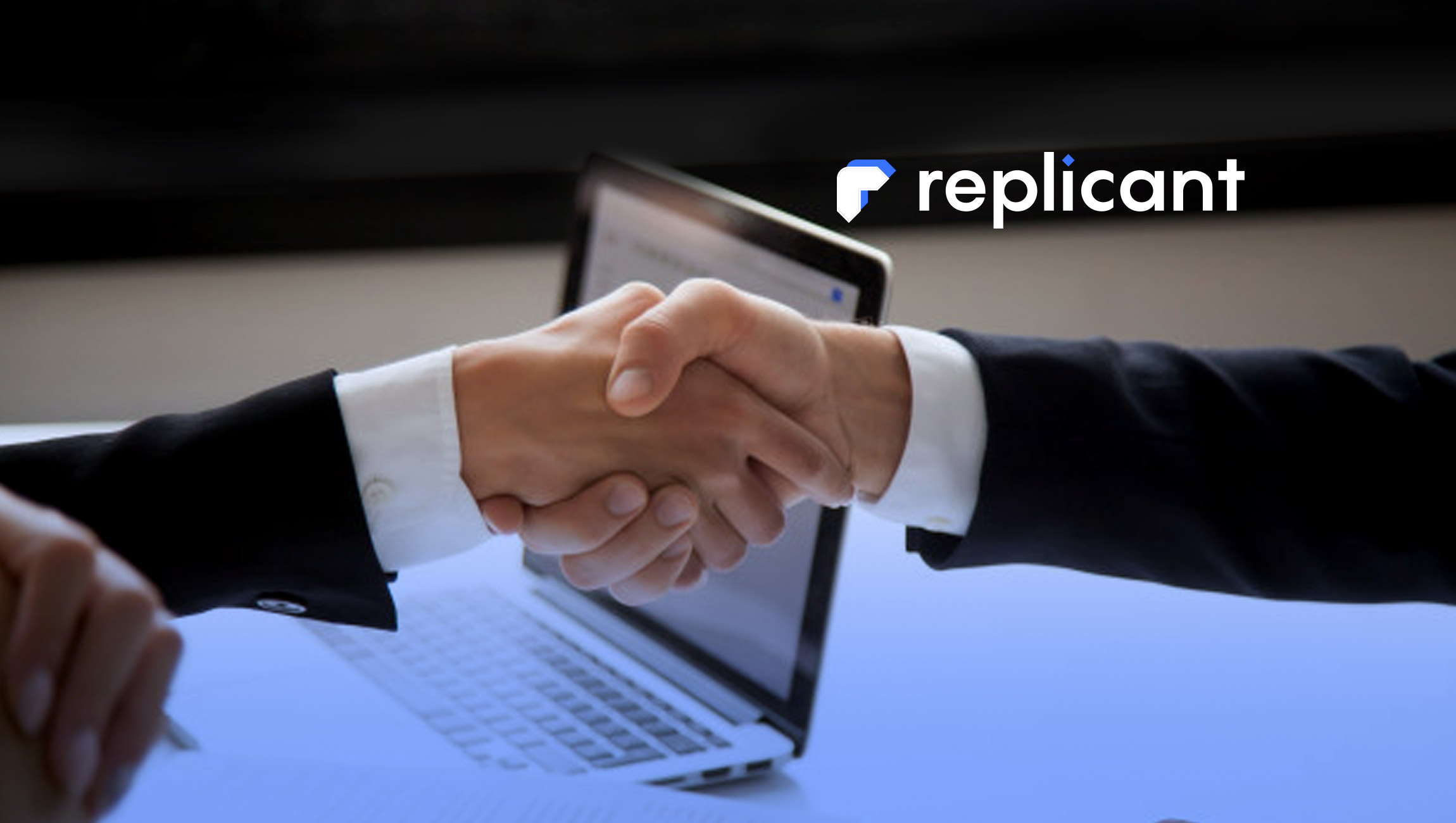 Replicant Introduces AI Voice Responder to Support Call Centers During COVID-19