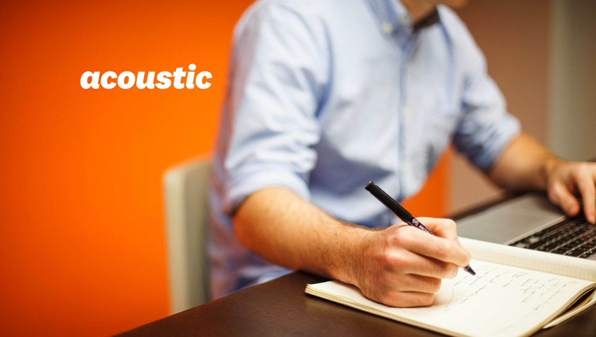 Acoustic Expands Leadership Team Following Brand Launch as Largest Independent Marketing Cloud