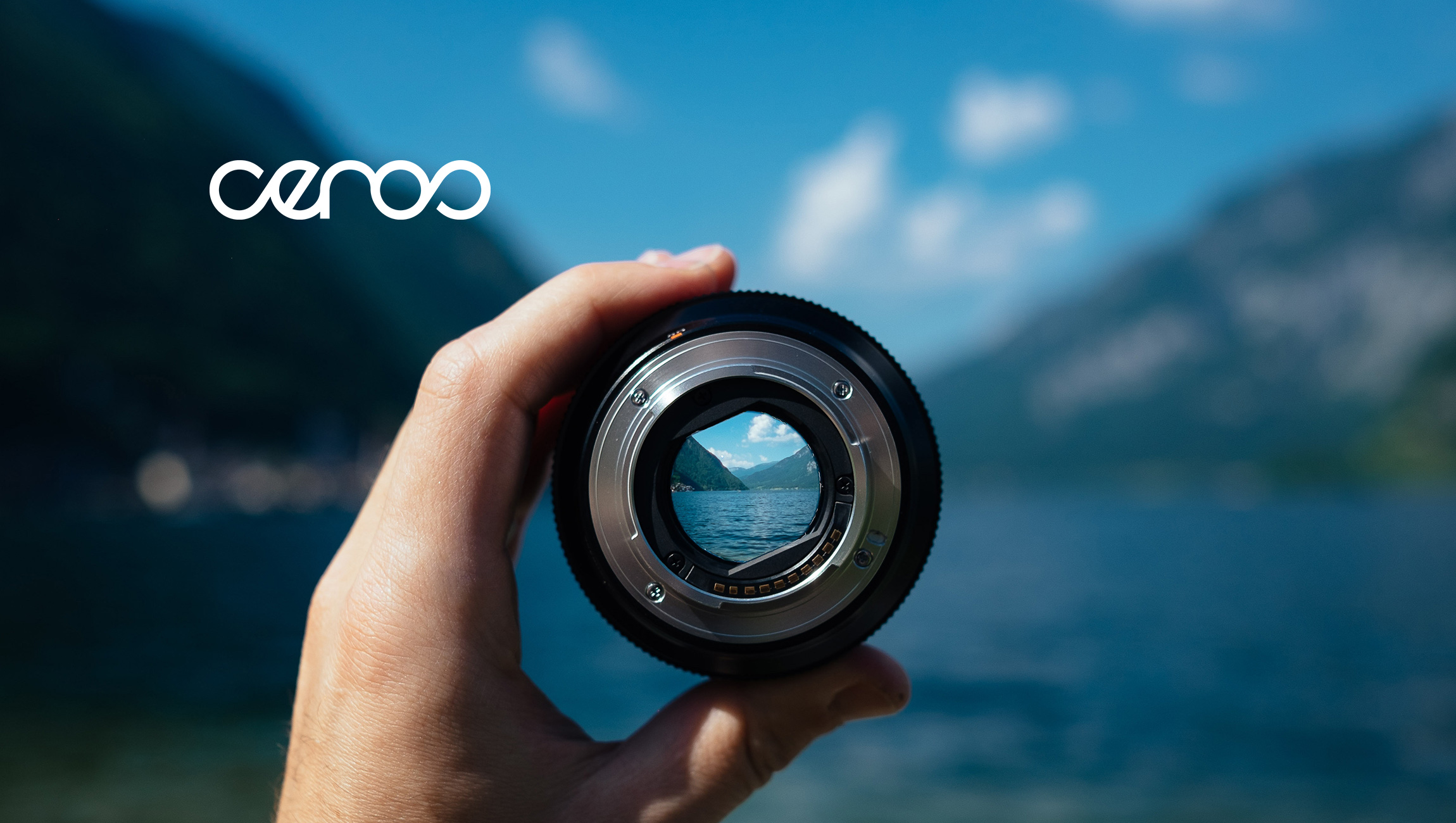 Ceros and Getty Images Announce Expanded Integration To Deliver Stunning Video Content