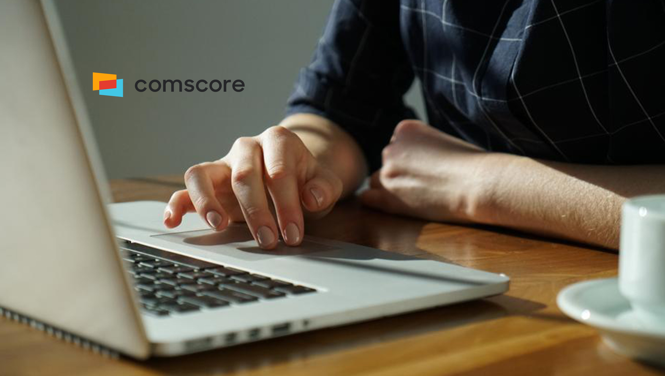 Comscore Announces Multi-Year Agreement with Xandr as Measurement Partner for Leading Addressable Advertising Consortium
