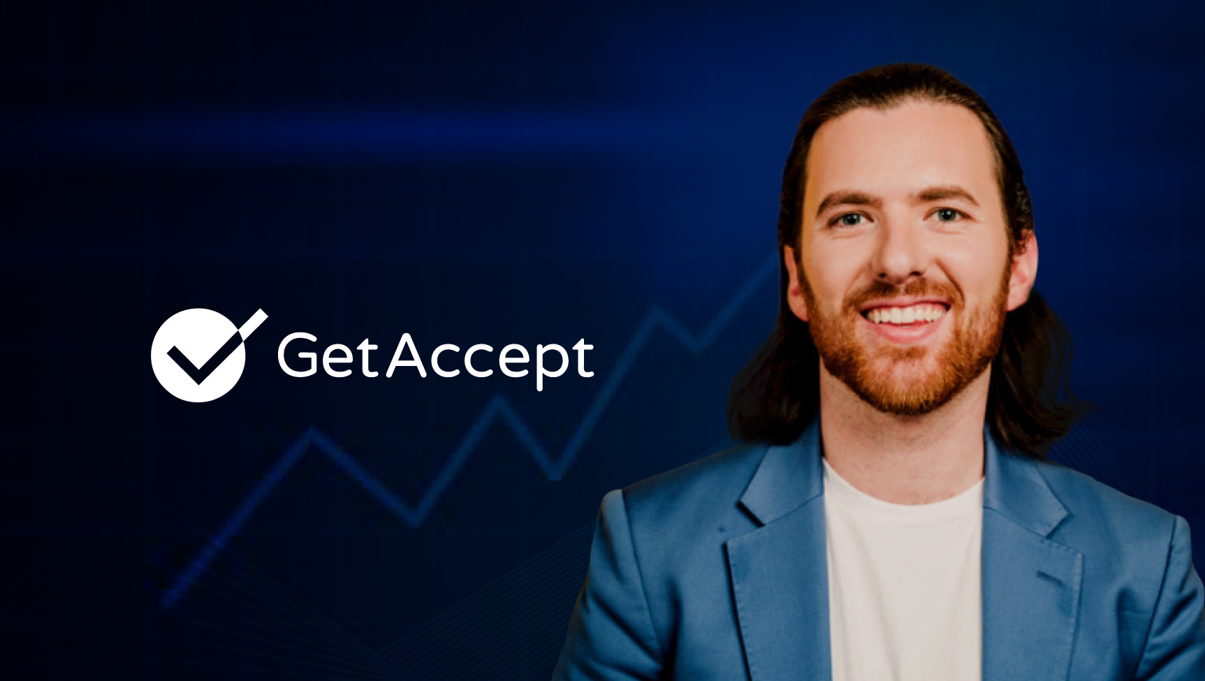 SalesTech Star Interview with Dailius Wilson, VP of Sales and Growth Marketing at GetAccept