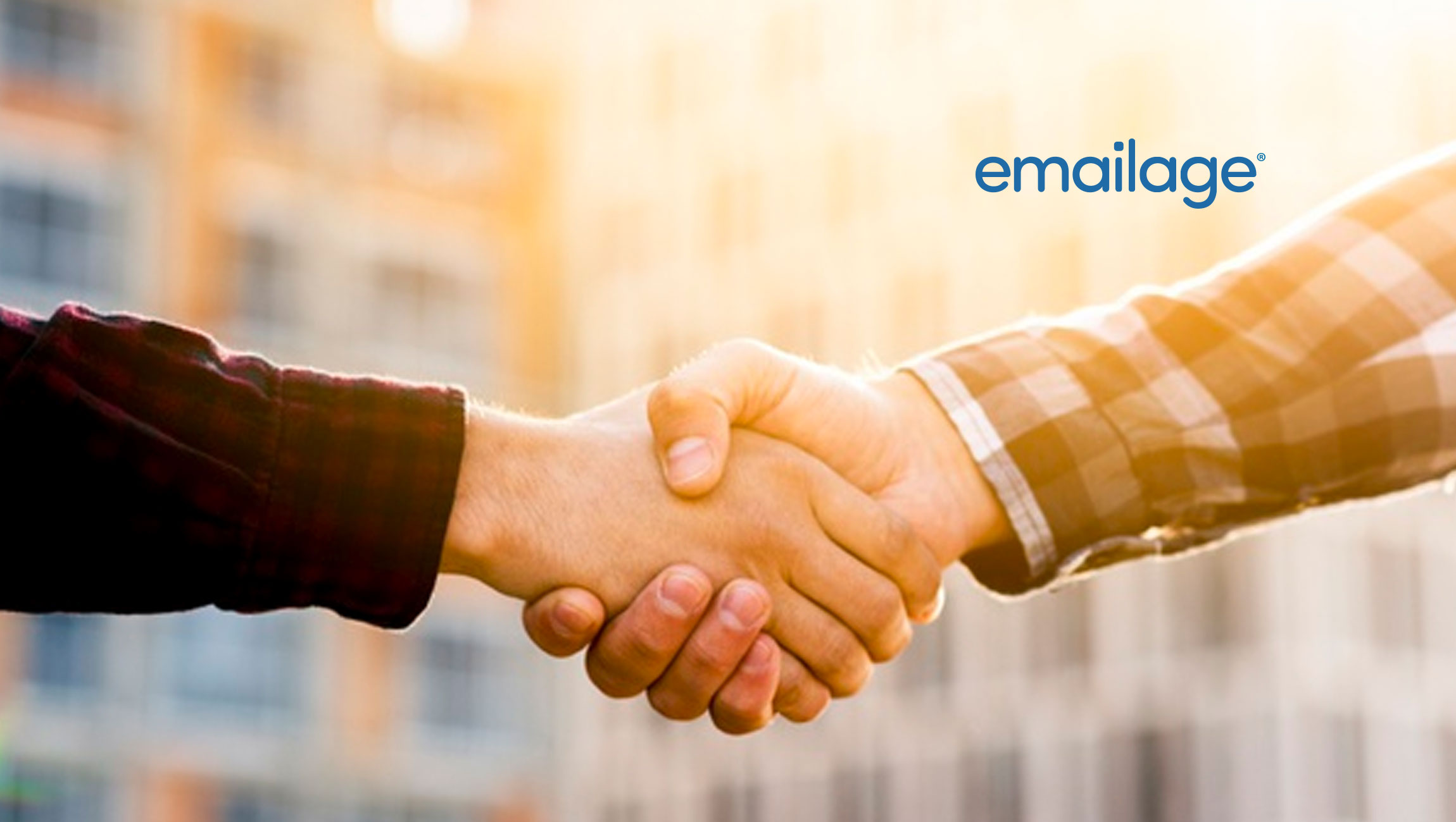 Emailage and Featurespace Partner to Tackle Application Fraud