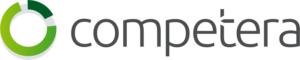 Competera Logo