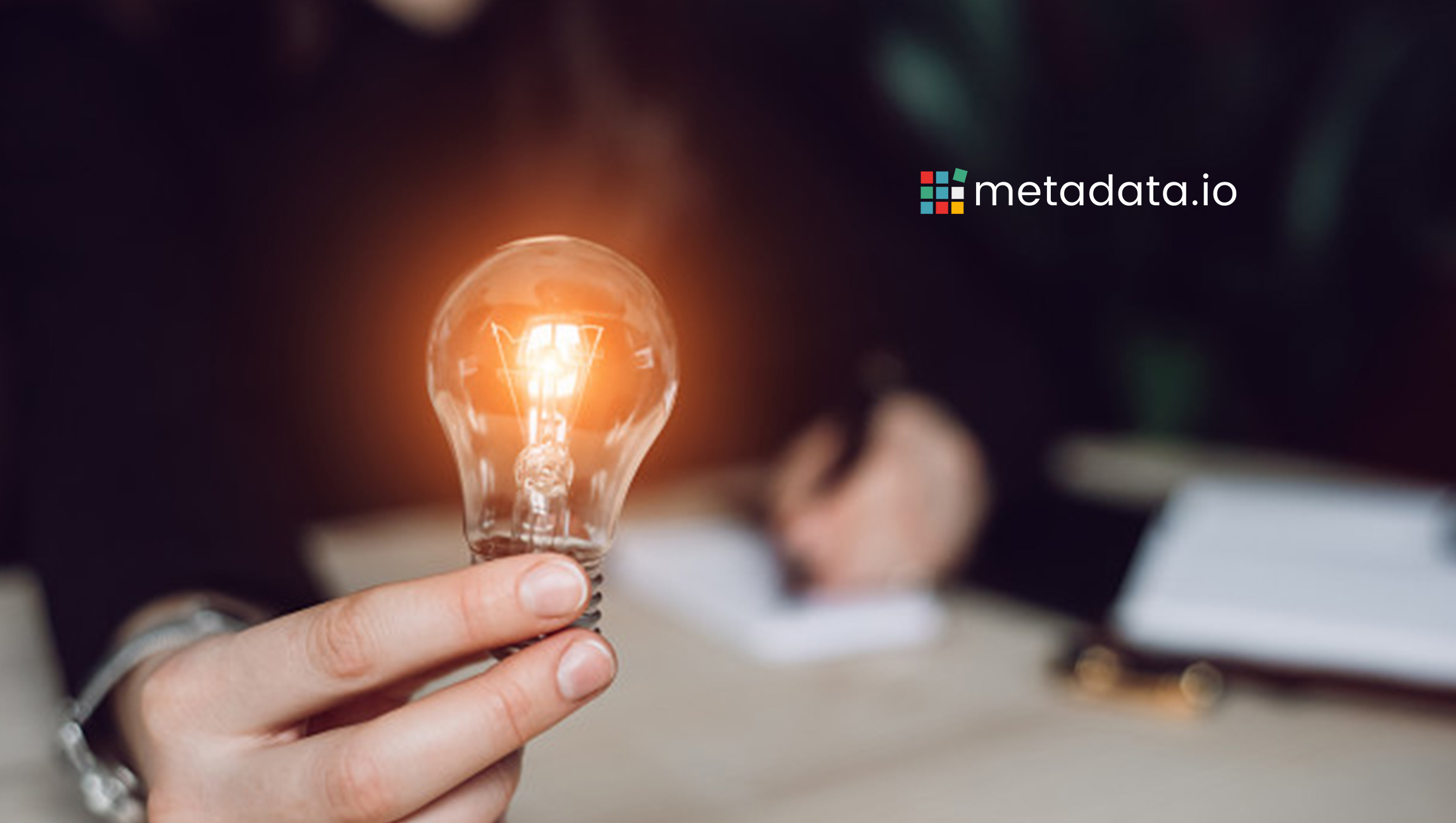 AI-Powered Marketing Operations by Metadata.Io to Provide Improved Digital Marketing Results