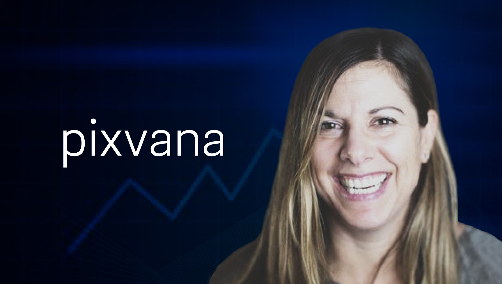 SalesTech Star Interview with Rachel Lanham, COO at Pixvana