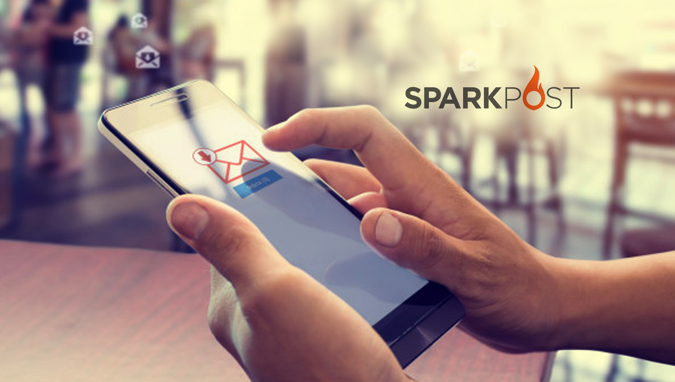 SparkPost Introduces New Recipient Validation Capabilities for Improved Email Deliverability
