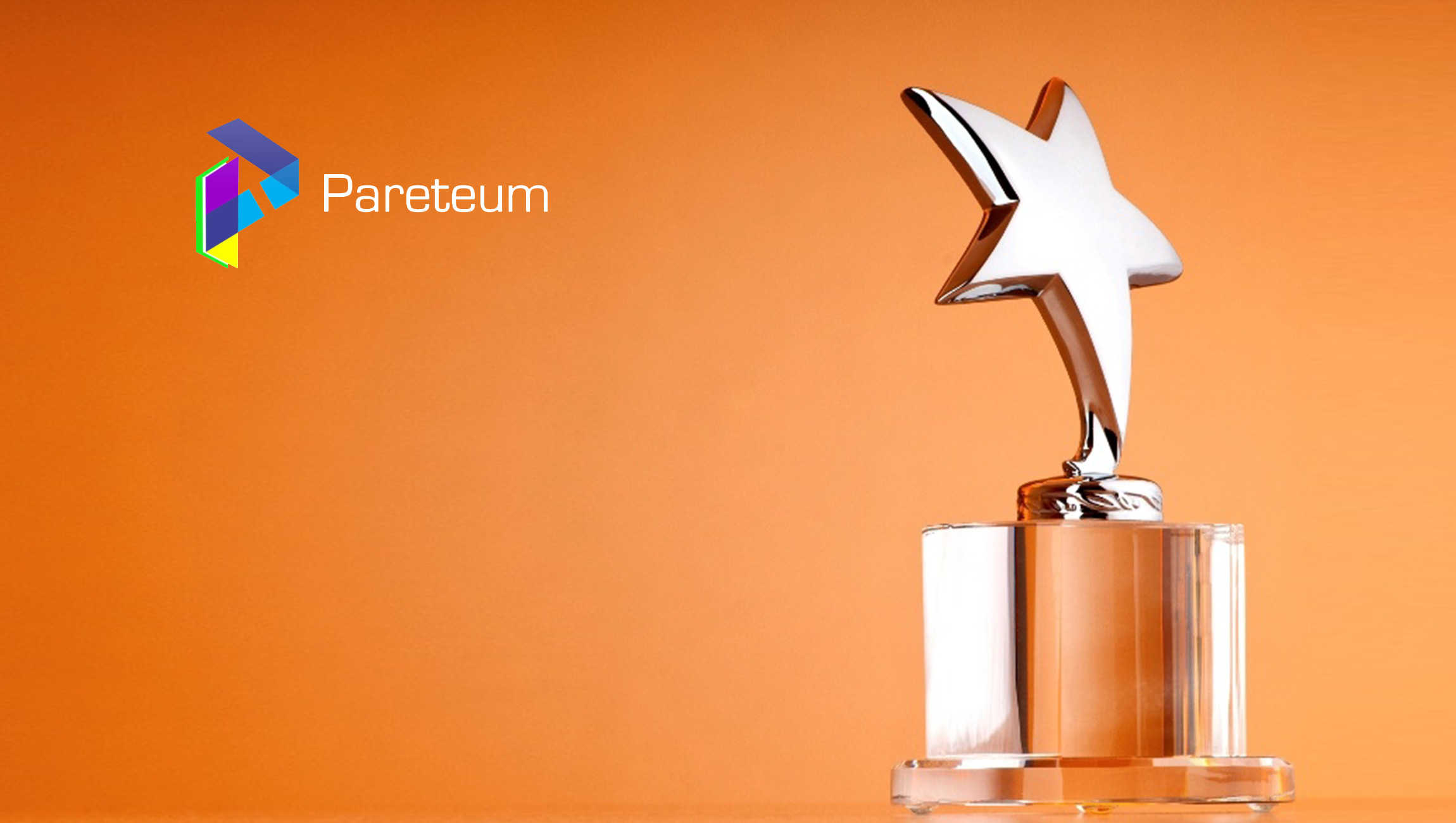 TMC Names Pareteum a 2019 Communications Solutions Products of the Year Award Winner
