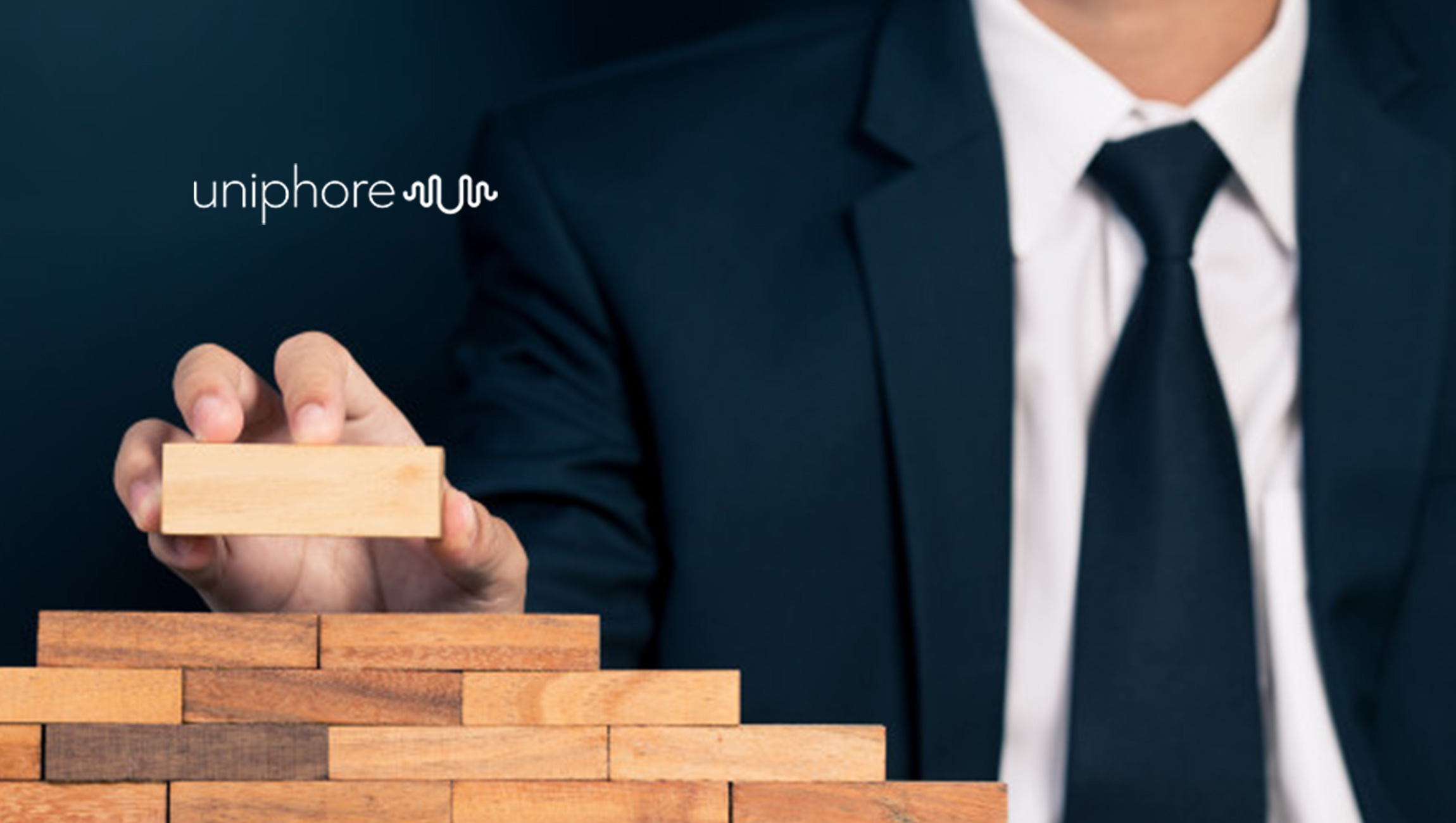 Uniphore Seeing Momentum: Raises $51 Million in Series C Funding Led by March Capital Partners