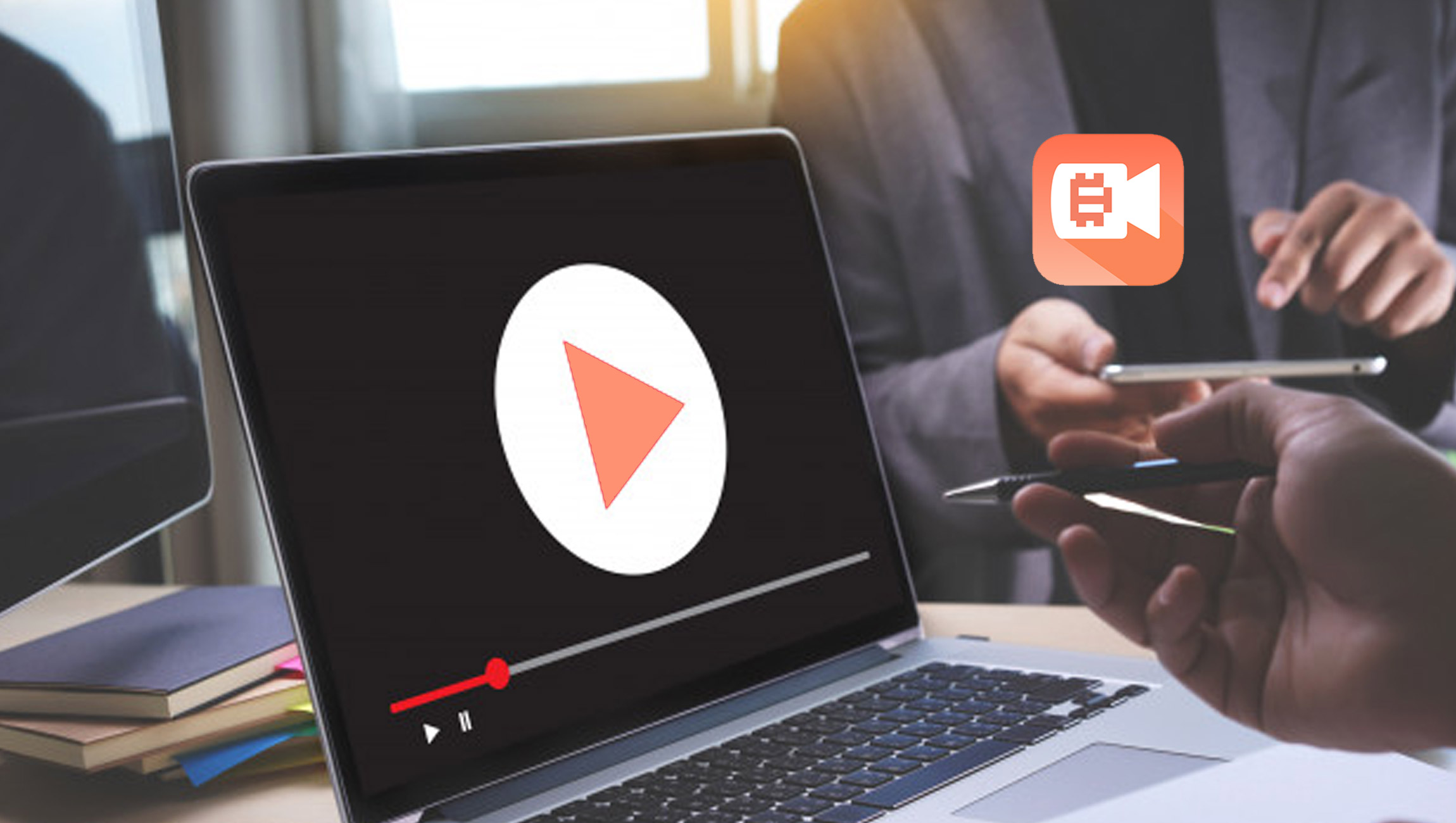 Diagonal View to Bring Over 1,500 Hours of Content and 15 million Fans from Its Popular YouTube Channels to BitMovio's Blockchain-Enabled Video Entertainment Marketplace