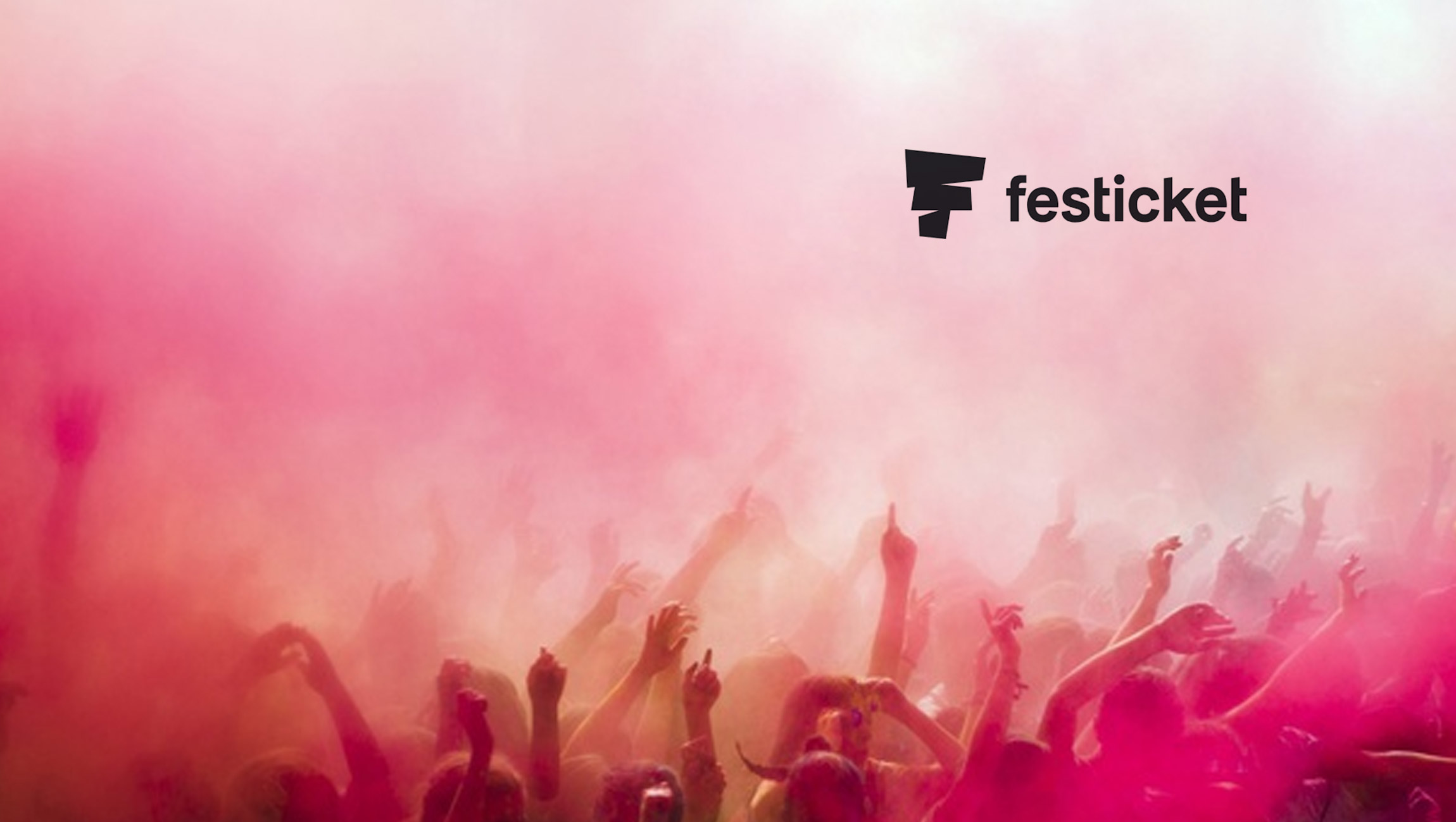 Leading Live Festival Event Experience Platform Acquires Event Genius