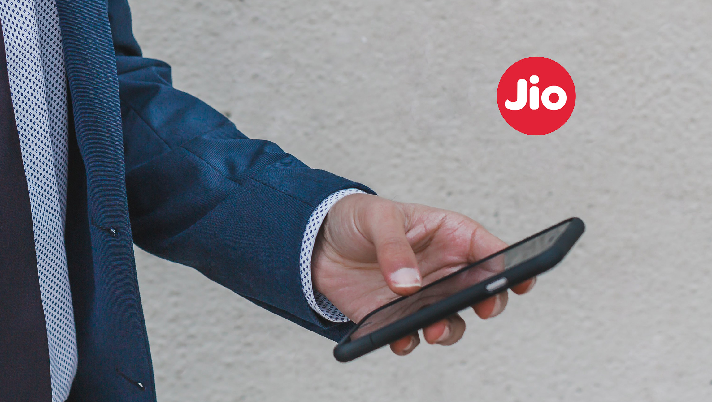Jio and Guavus Partner on AI-powered Analytics