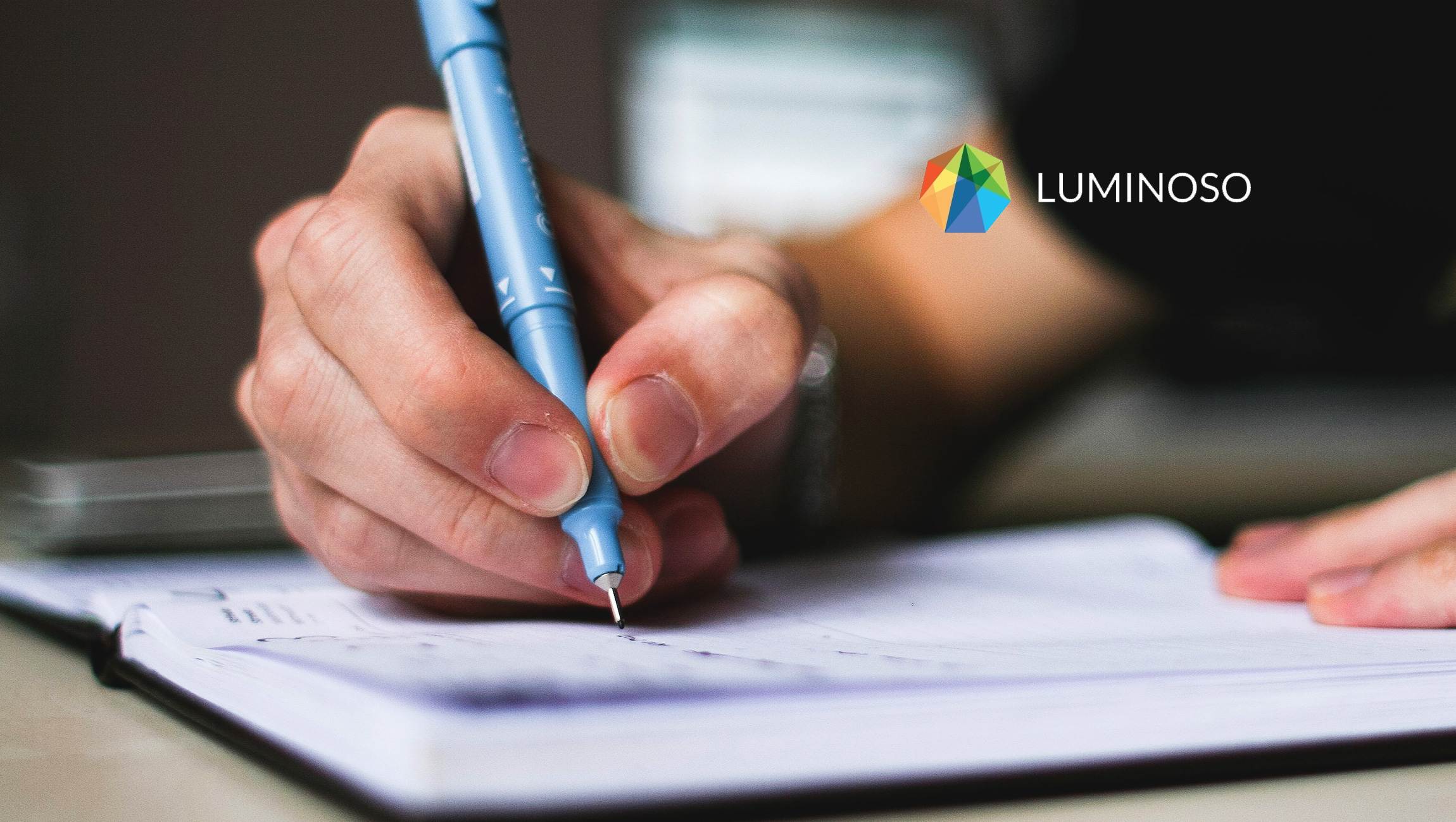 Luminoso Launches New Capabilities to Accelerate Customer Feedback Analysis for Businesses Worldwide