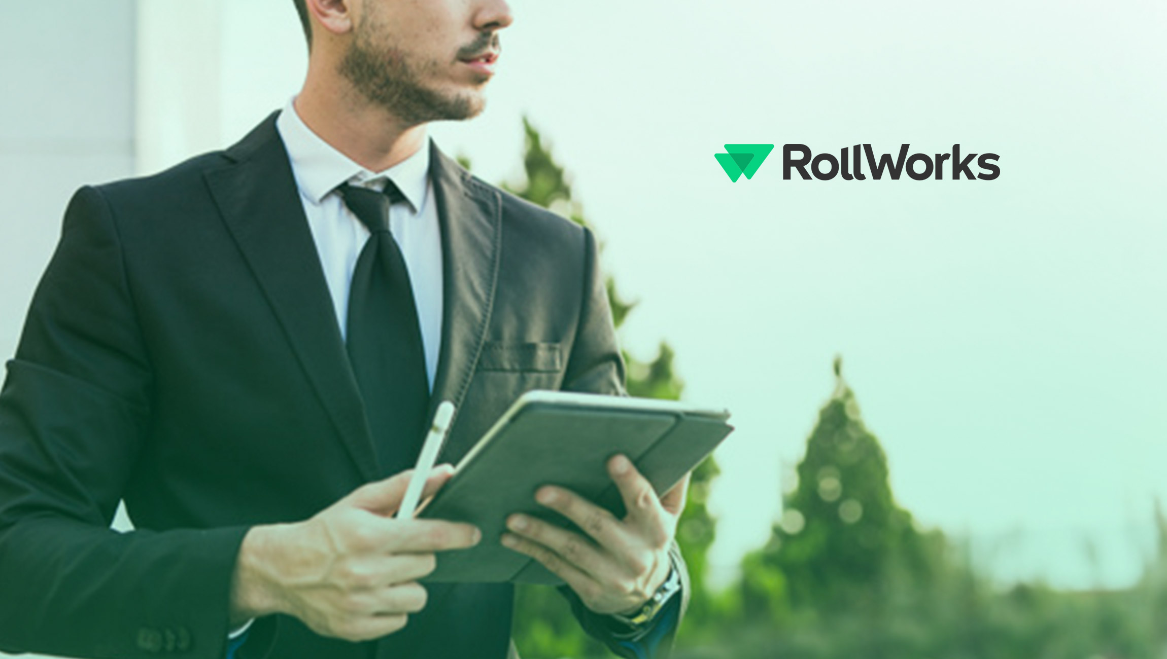 RollWorks Launches Account Scoring Powered by Machine Learning to Help Account-Based Teams Prioritize the Accounts that Matter Most