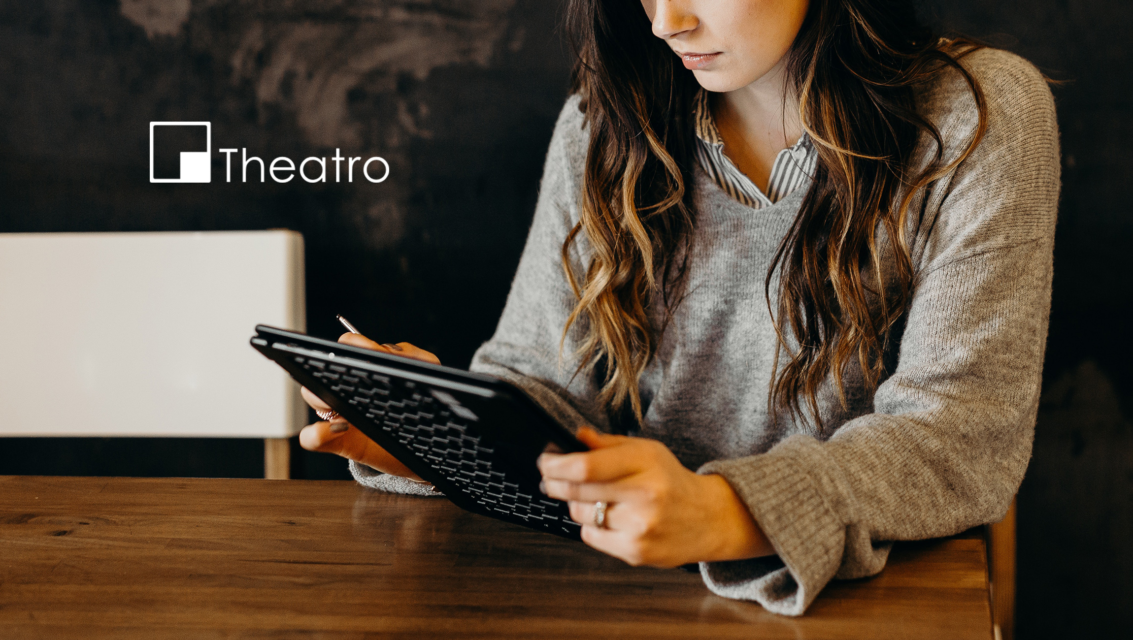 Theatro Announces Strategic Investments From Cisco Investments And Honeywell Ventures