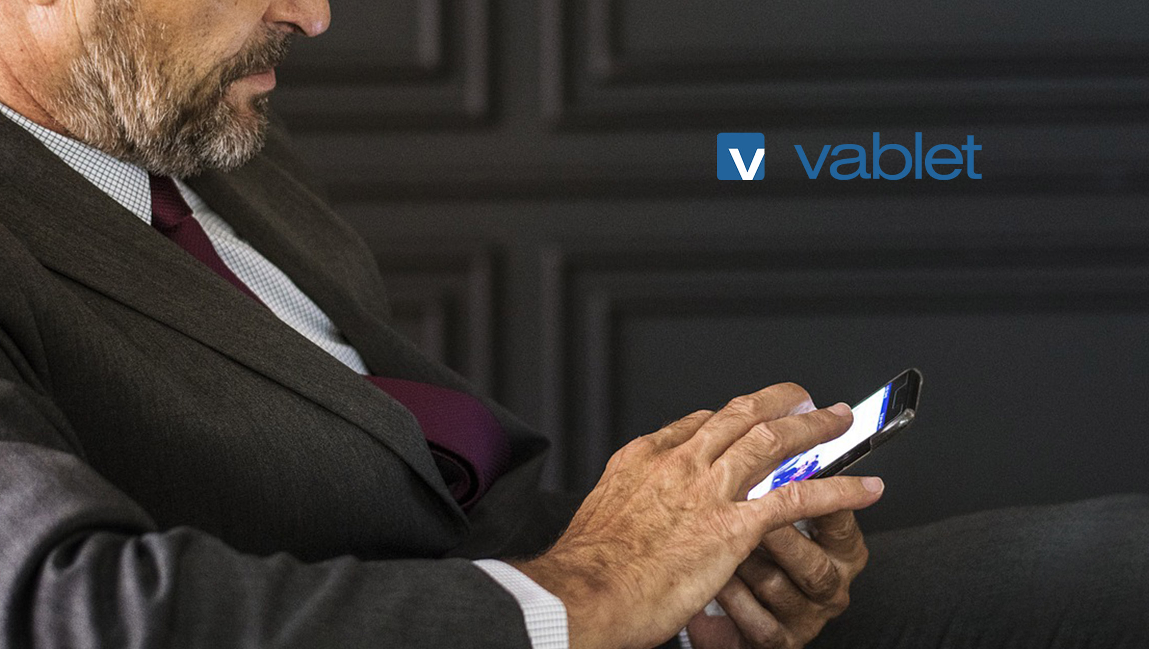 vablet Adds Social Media File Sharing Capabilities