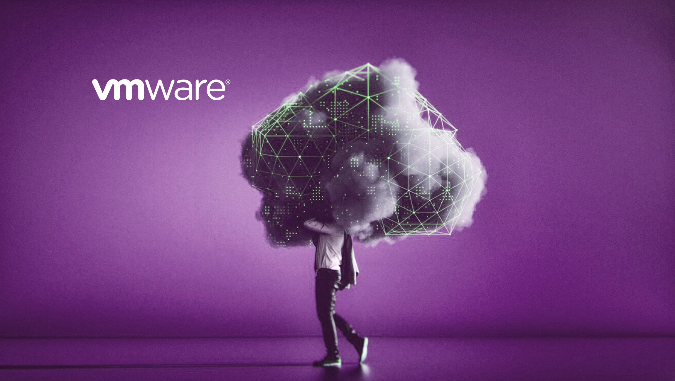 VMware's Twin-Acquisition Deal Bolsters Big Data-Based Cloud Computing And Security