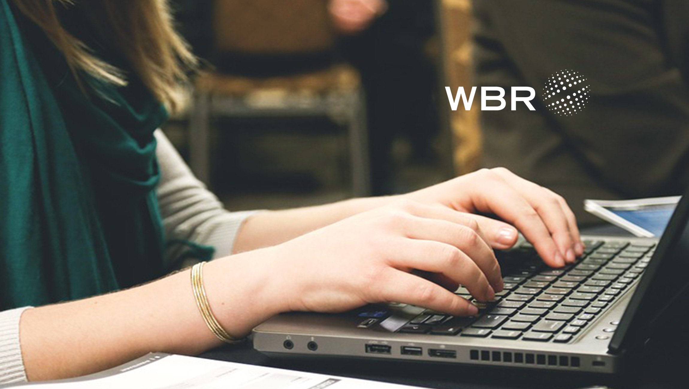 New WBR Insights Report Finds Retailers Not Ready for Advanced Mobile Experiences