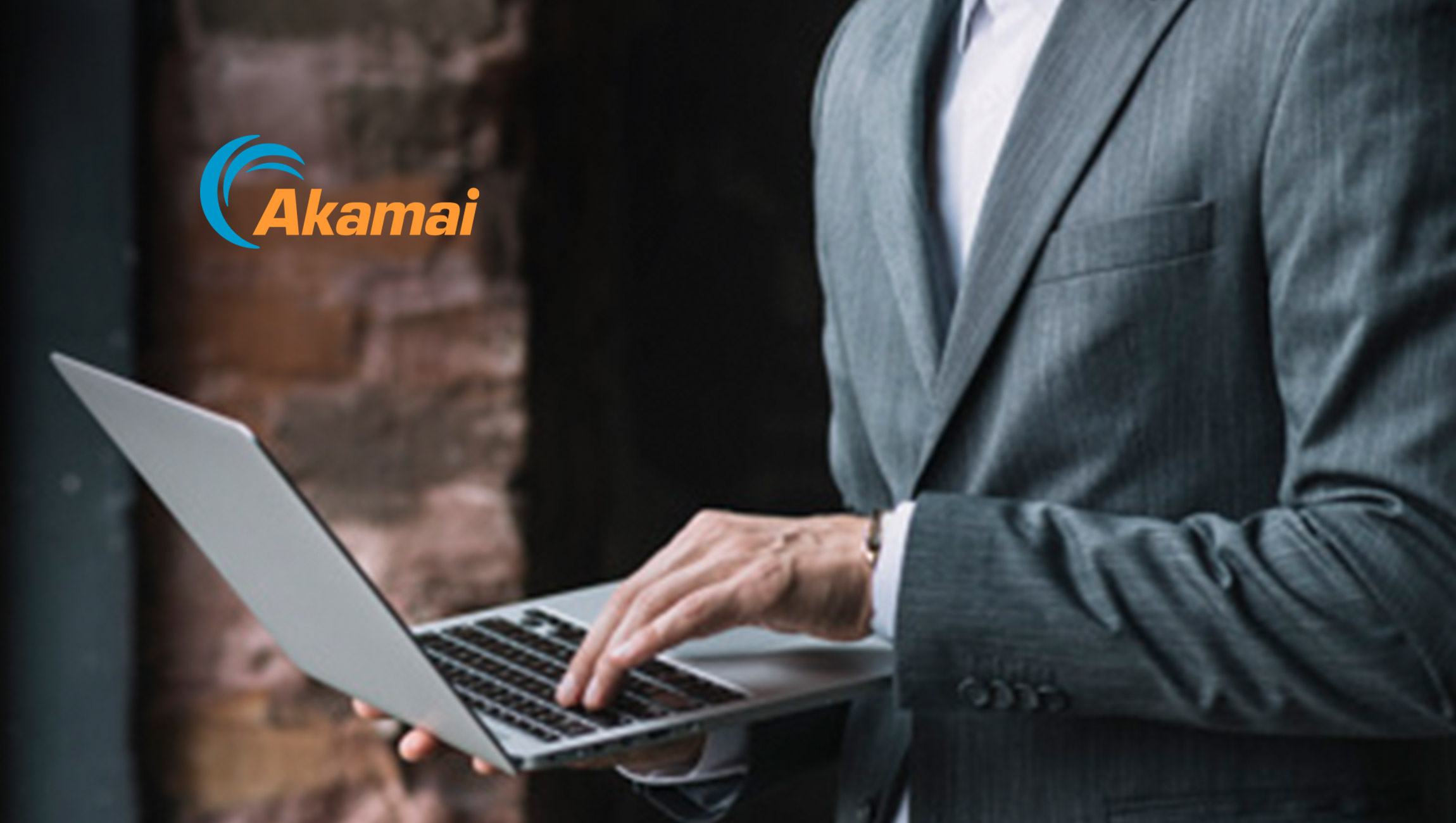 Akamai Technologies To Expand Presence In Latin America By Acquiring Exceda
