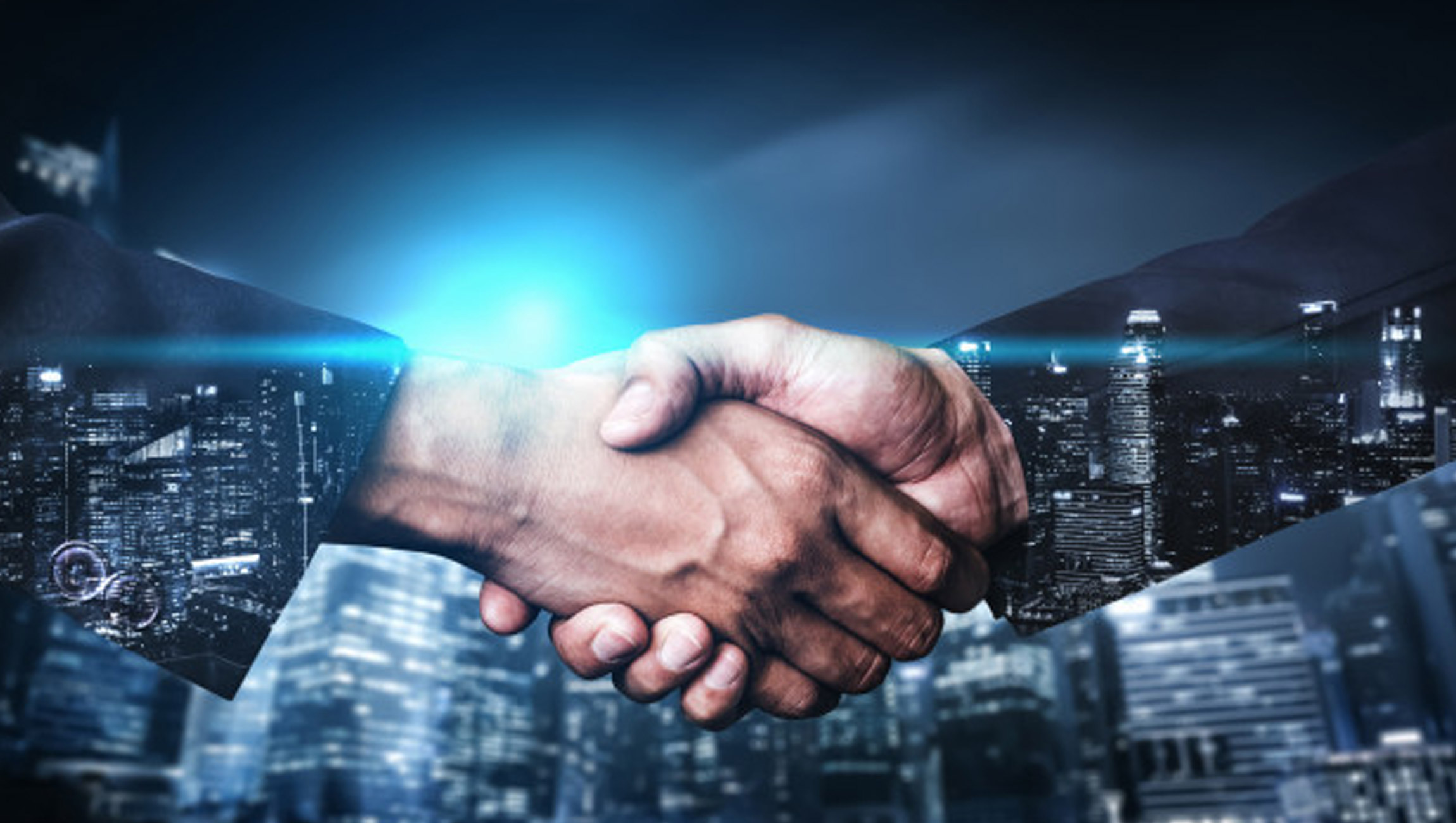 Building and Maintaining Digital Trust and Brand Loyalty: A Three-Step Process
