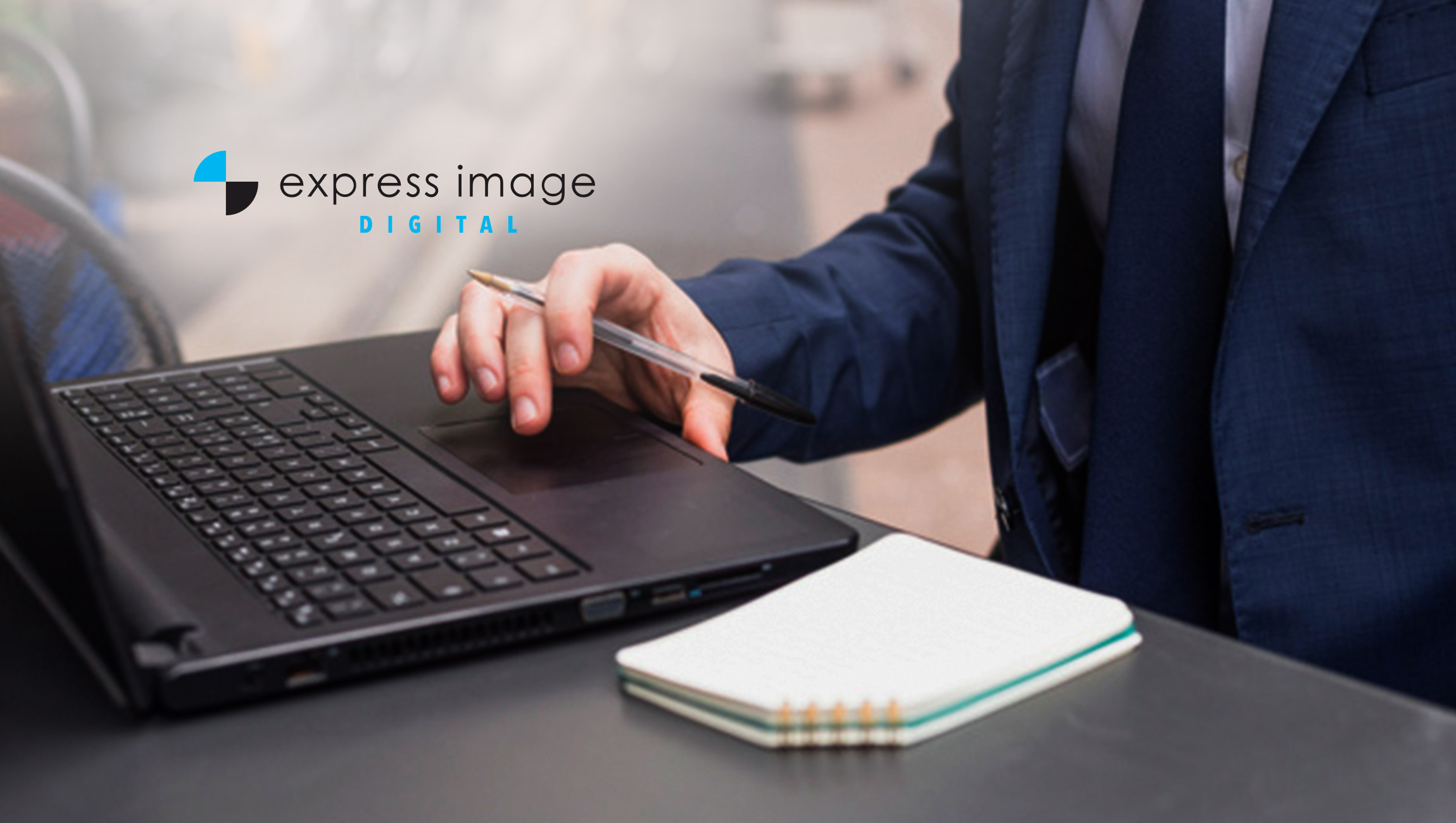 Express Image Digital Expands Executive Team to Improve Customer Experience