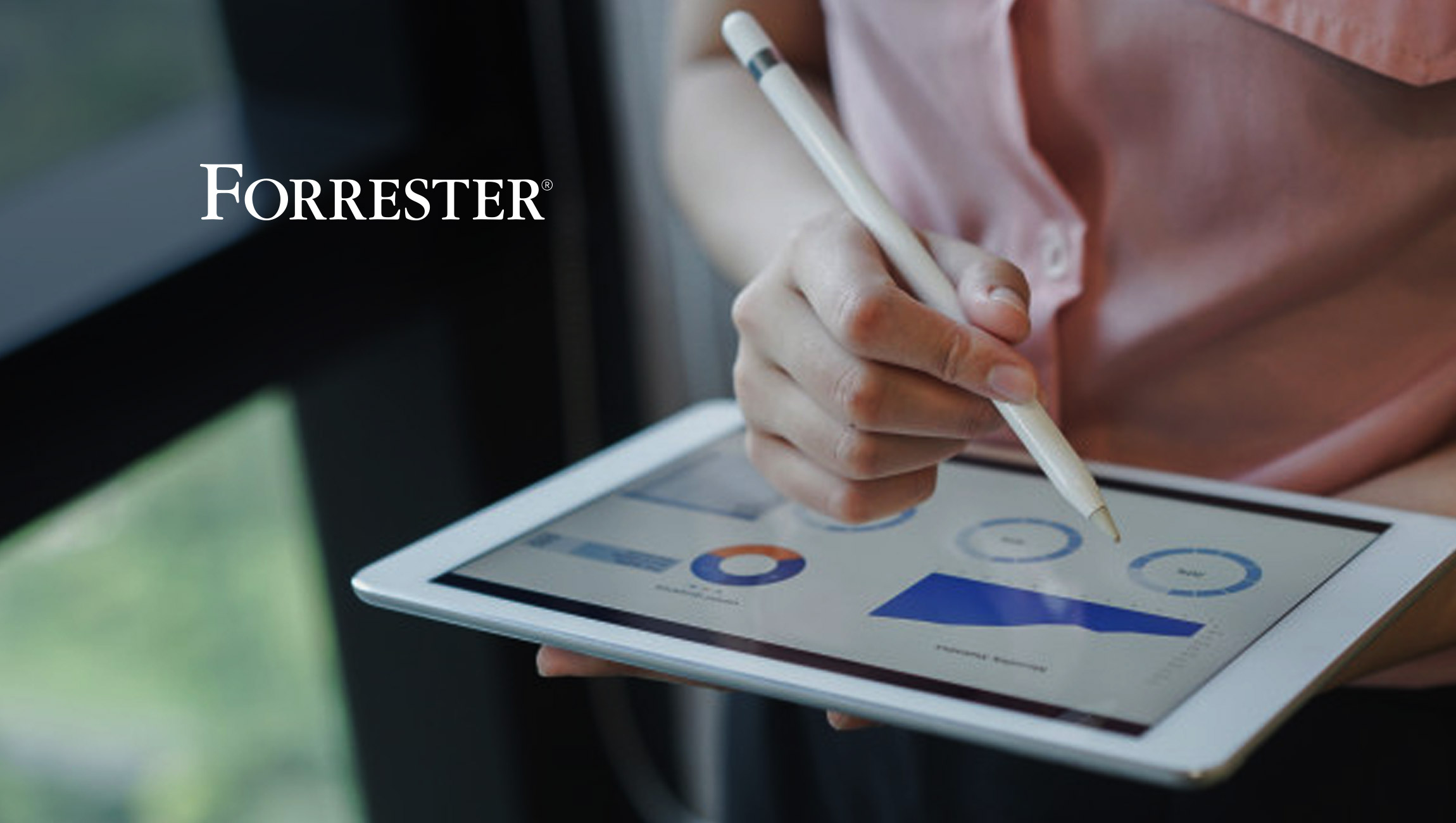 Forrester Unveils FeedbackNow 2.0, A Real-Time CX Analytics Solution