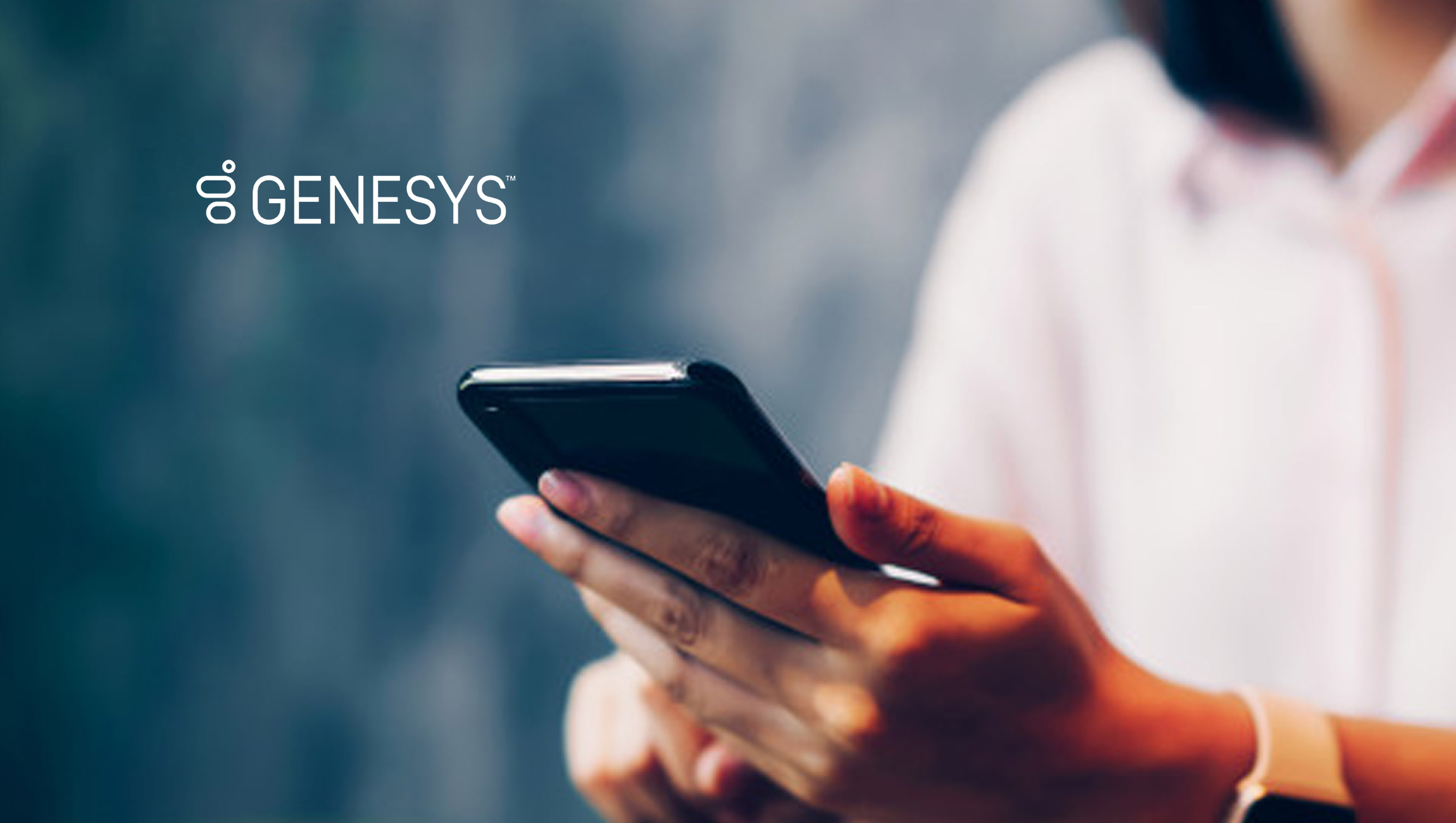 Genesys Unveils Industry's First Self-Service, Fully Automated Free Trials for AppFoundry Premium Applications
