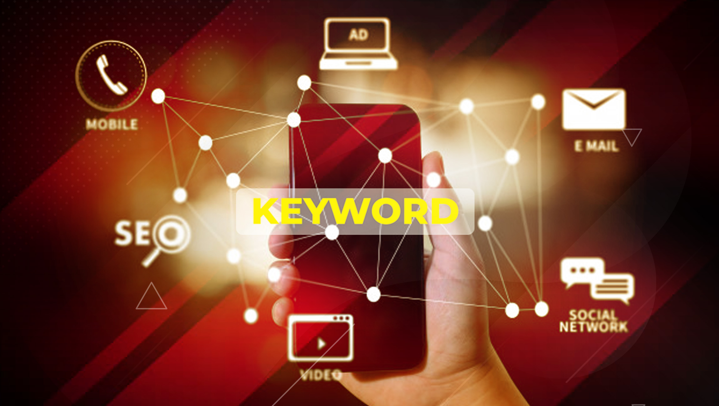 How to Do Keyword Research in 5 Steps