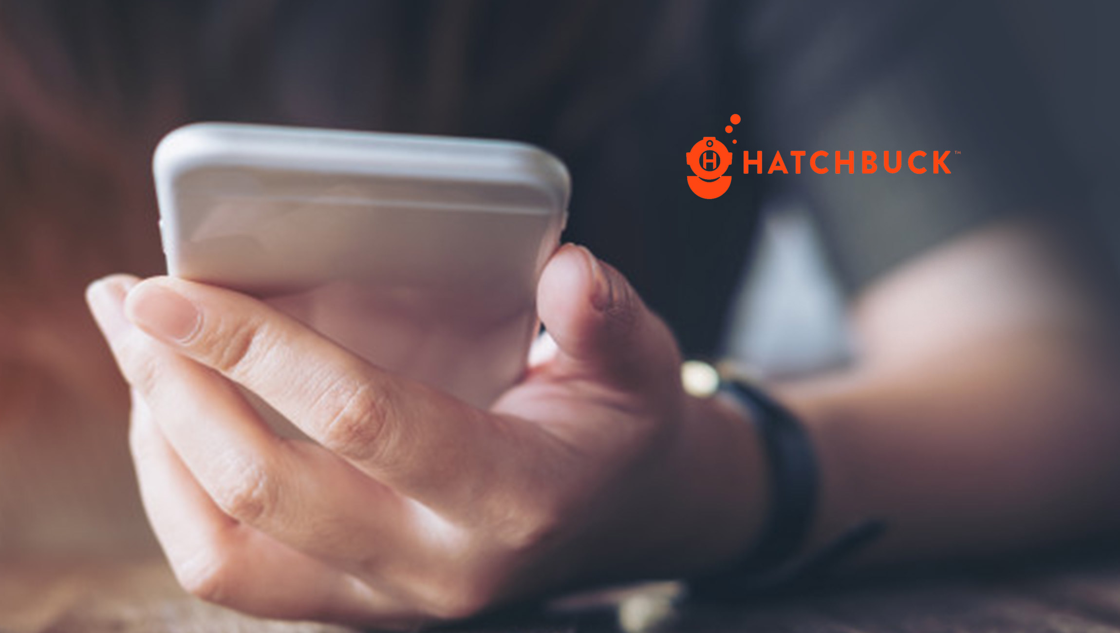 Leading CRM and Email Marketing SaaS Providers, Hatchbuck, Benchmark, Merge