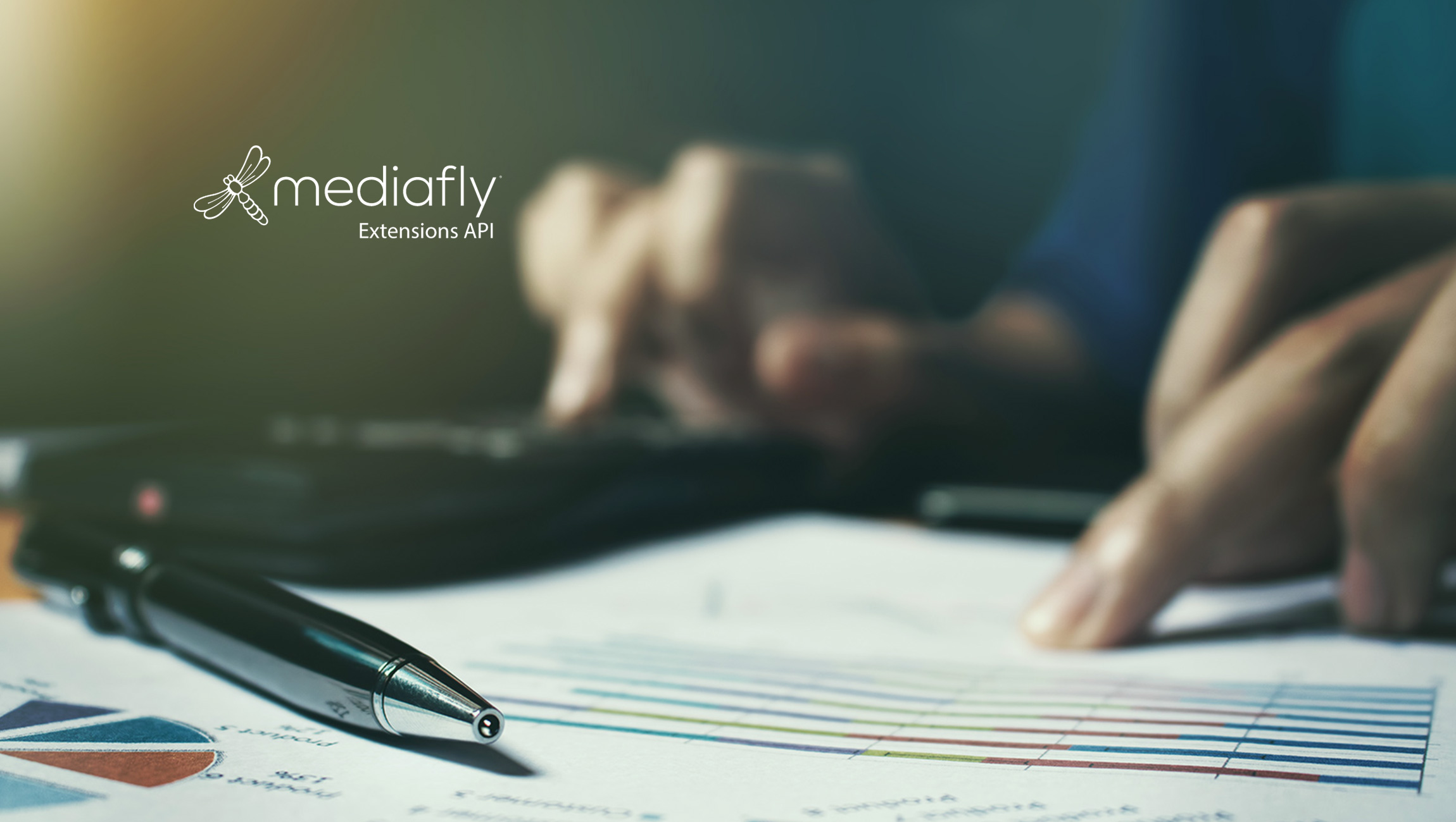 Mediafly Transforms Sales Enablement Landscape With Acquisition Of IPresent