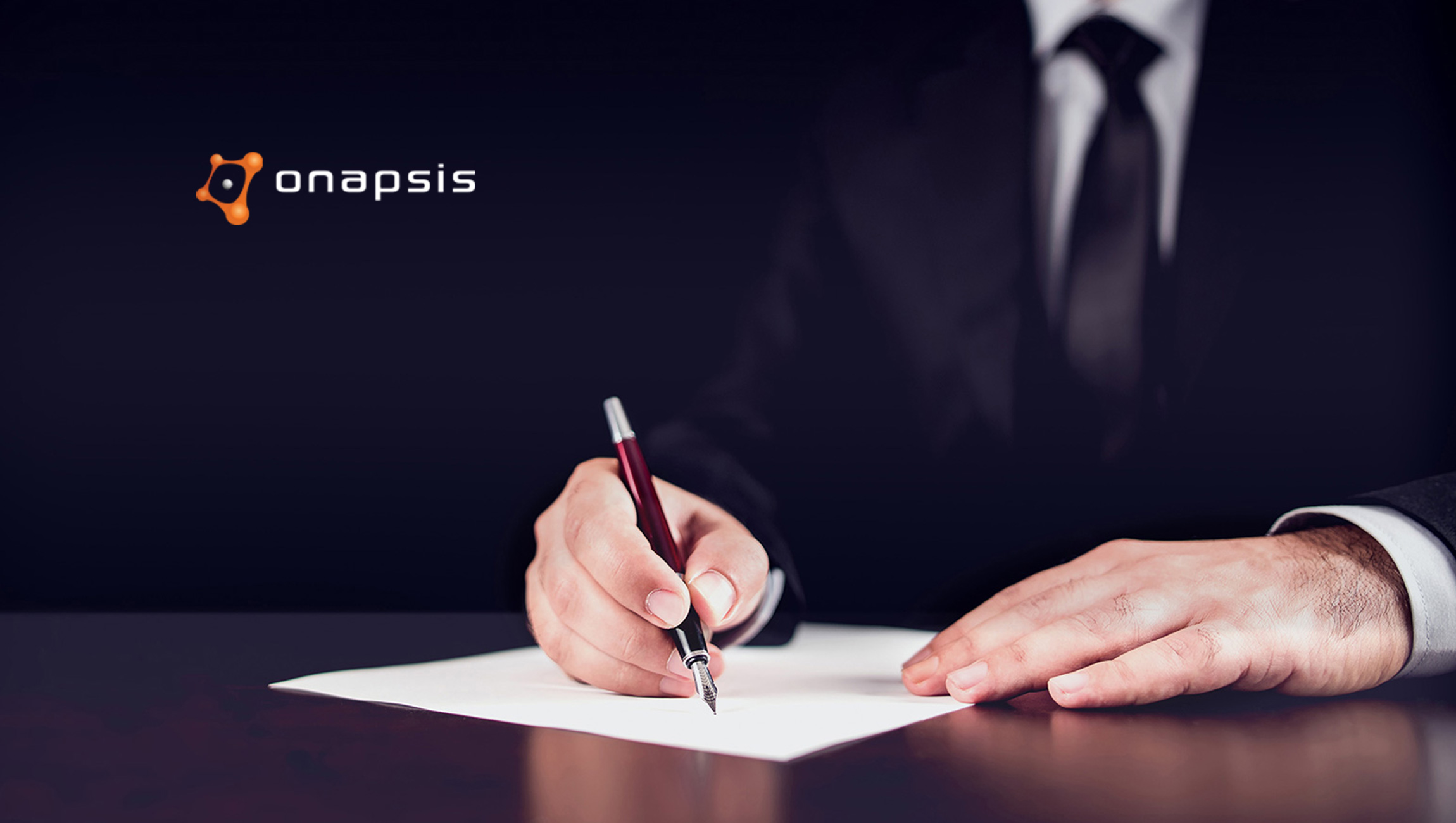 Onapsis Expands Executive Team with Leaders from Fossil Group, Carbon Black, Trustwave and Synopsys