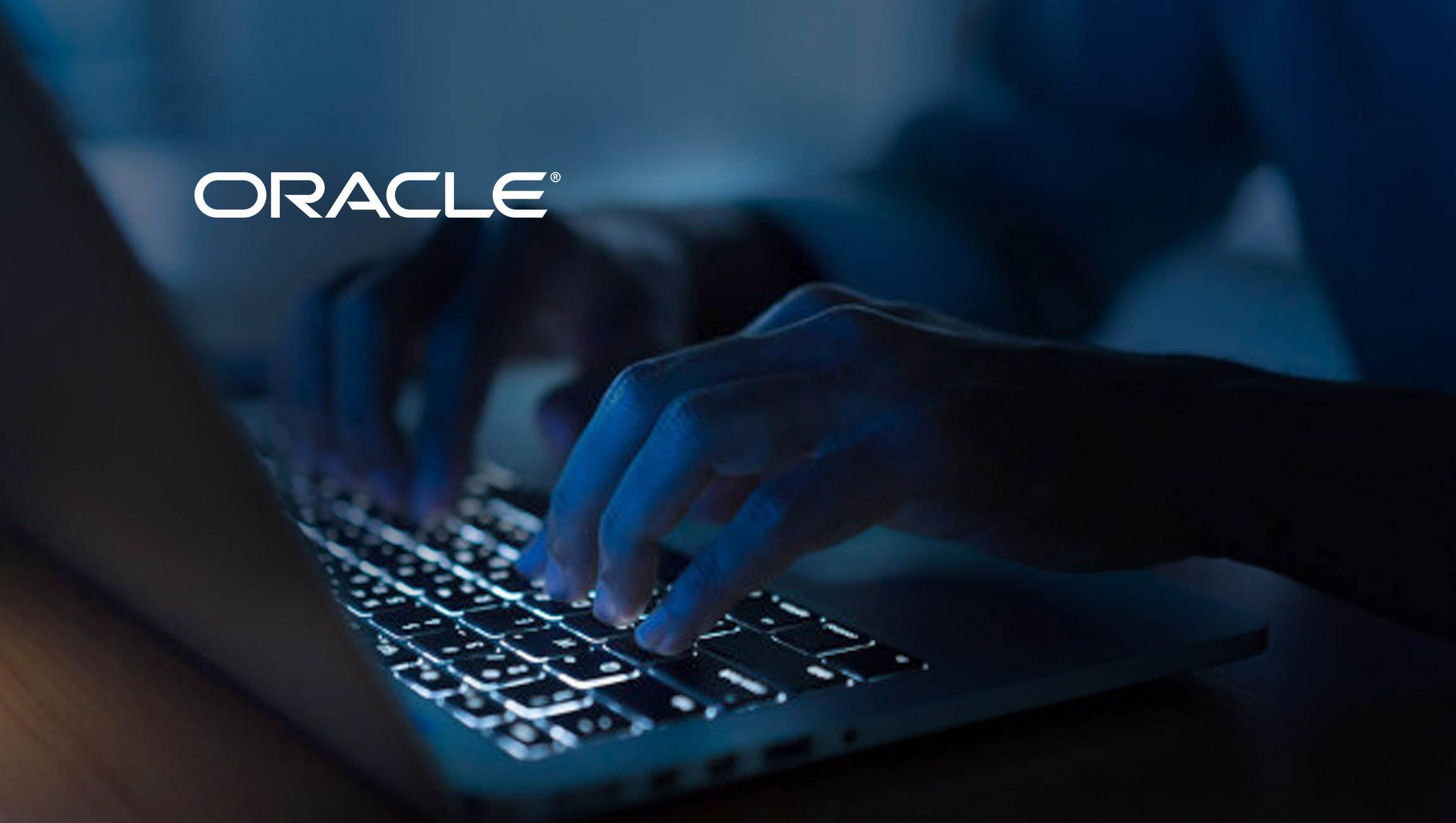 Oracle Expands Ecosystem and Announces Simplified Third-party Software Purchasing