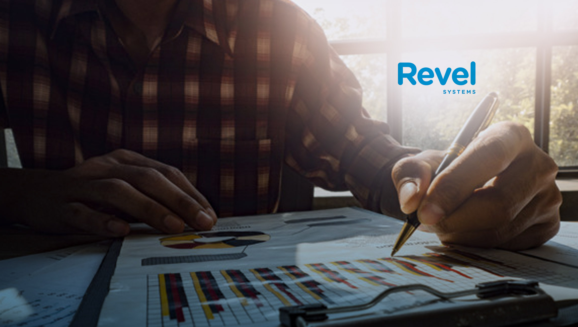 Revel's New Concierge Services Help Restaurants and Retailers Succeed by Maximizing the Value of Their Technology