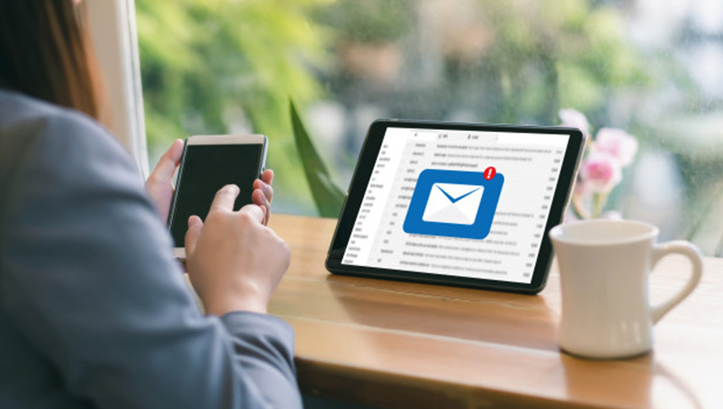 Seven Tips to Make Your Email Marketing Campaign More Irresistible